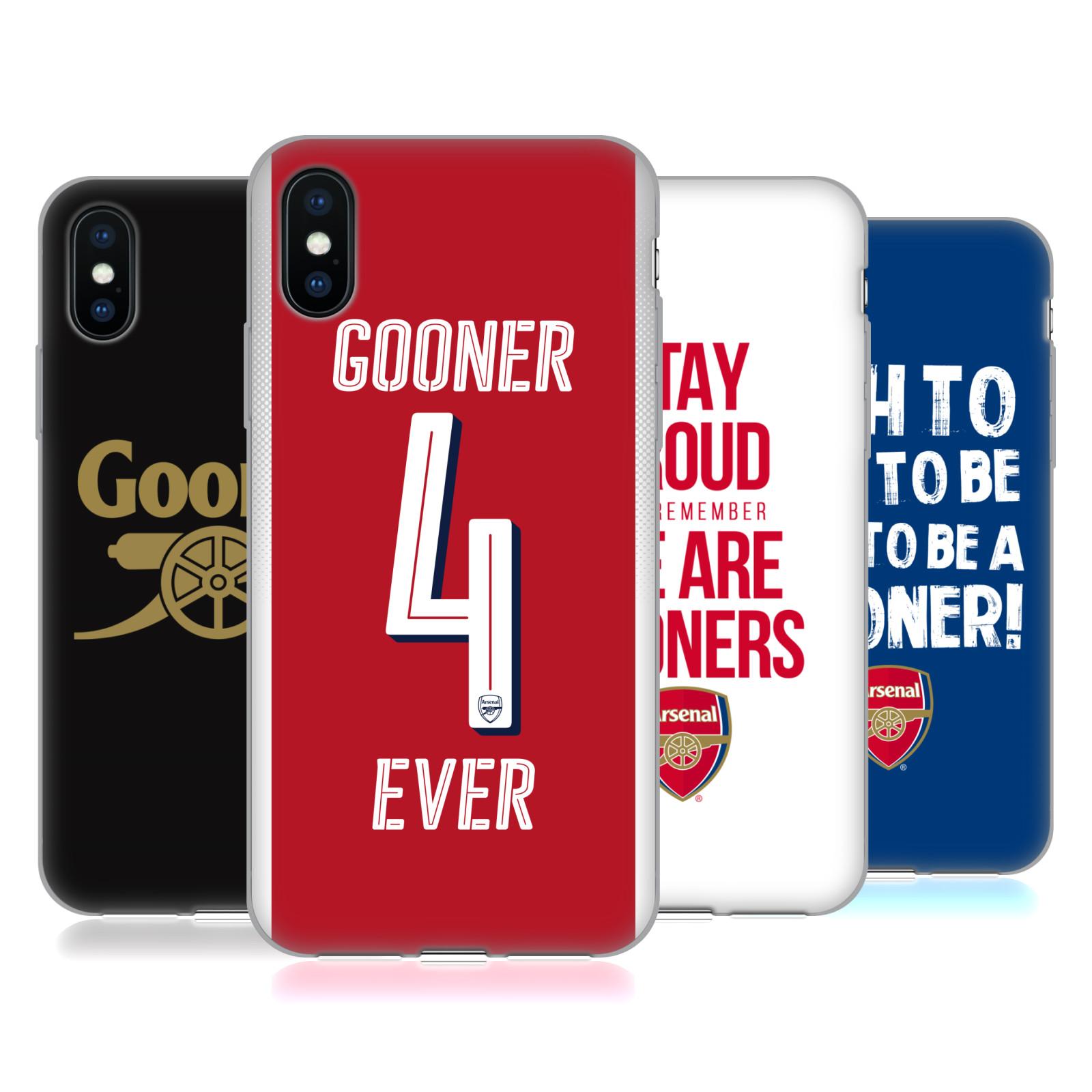 Arsenal FC Gooners