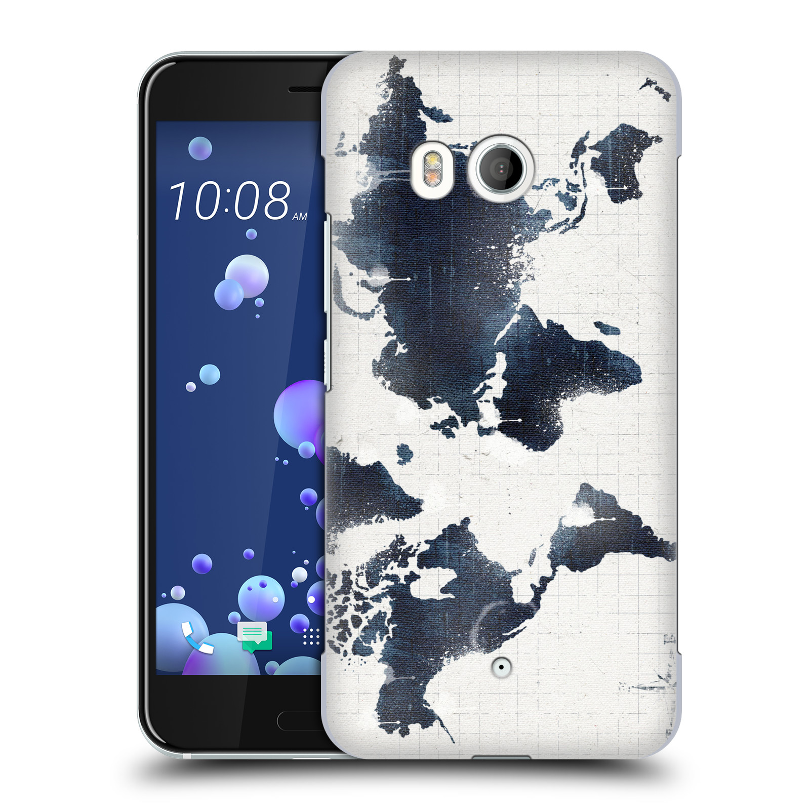 OFFICIAL-ALI-CHRIS-MAP-COLLECTION-HARD-BACK-CASE-FOR-HTC-PHONES-1