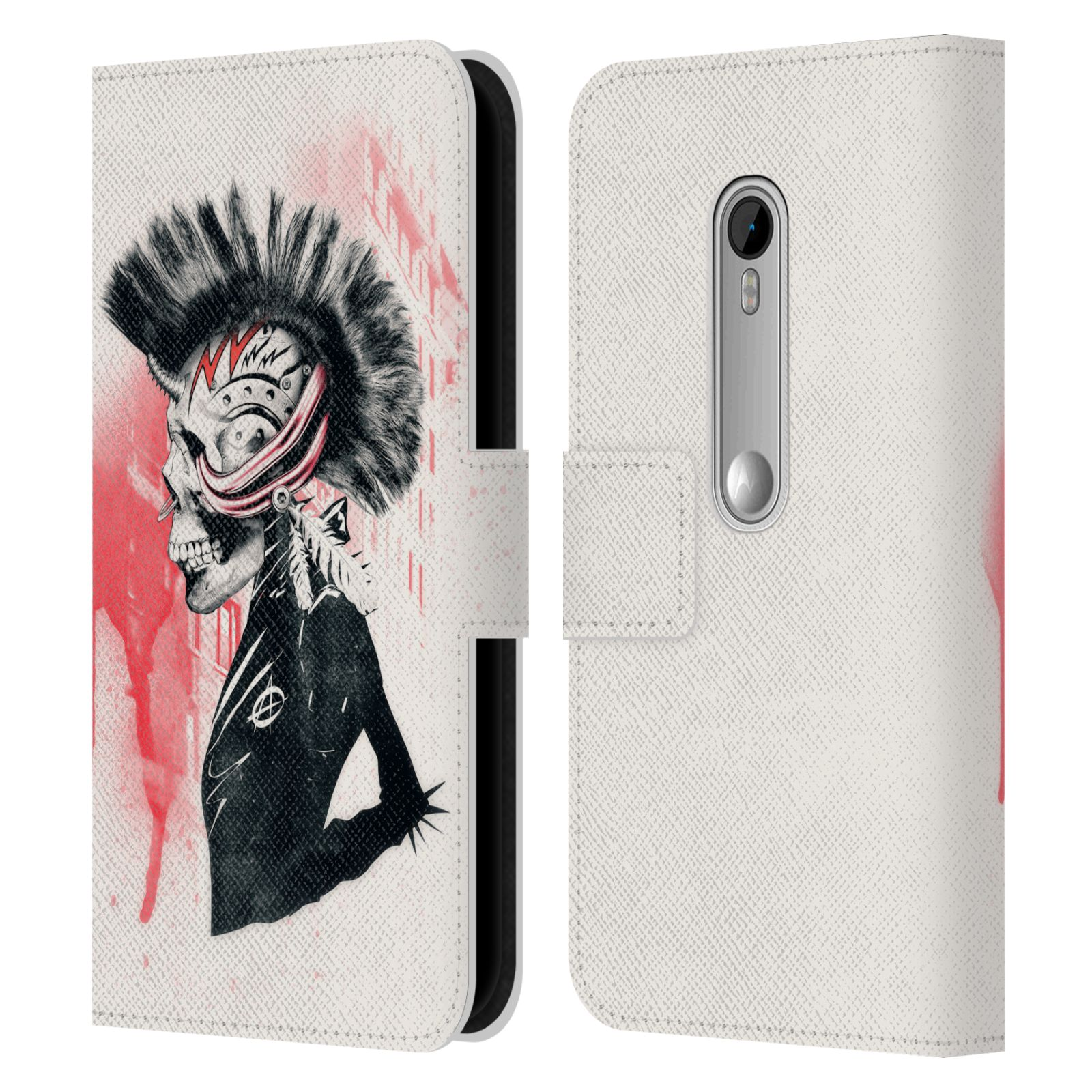 OFFICIAL-ALI-GULEC-WITH-A-TWIST-LEATHER-BOOK-WALLET-CASE-FOR-MOTOROLA-PHONES