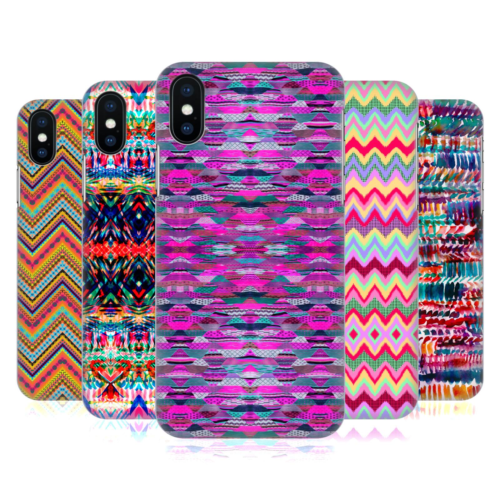 Amy Sia Decorative Patterns