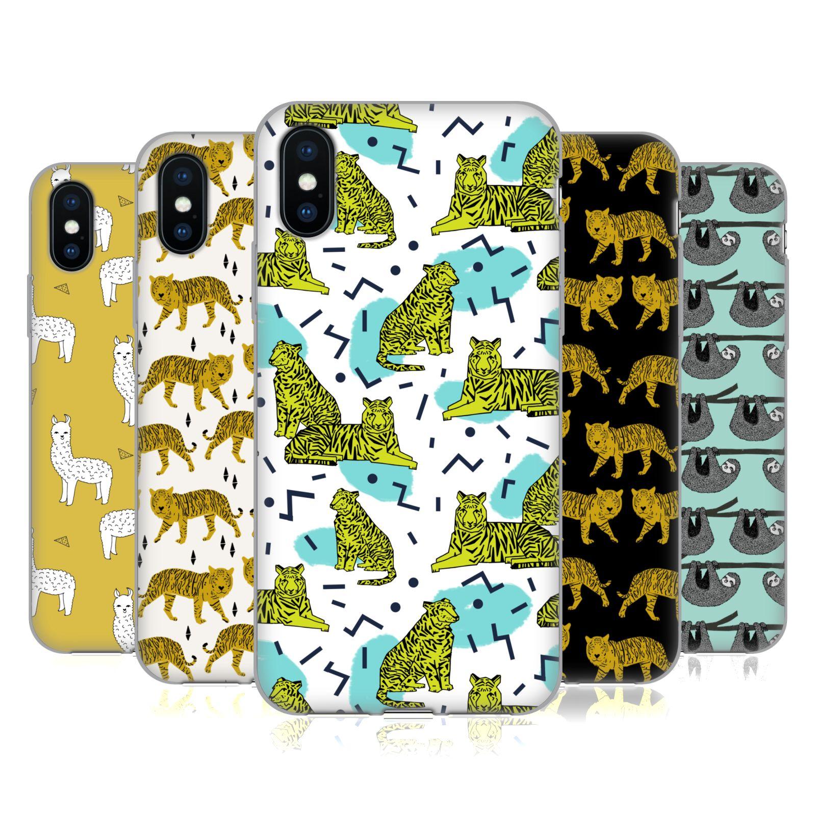 Andrea Lauren Design <!--translate-lineup-->Animals<!--translate-lineup-->