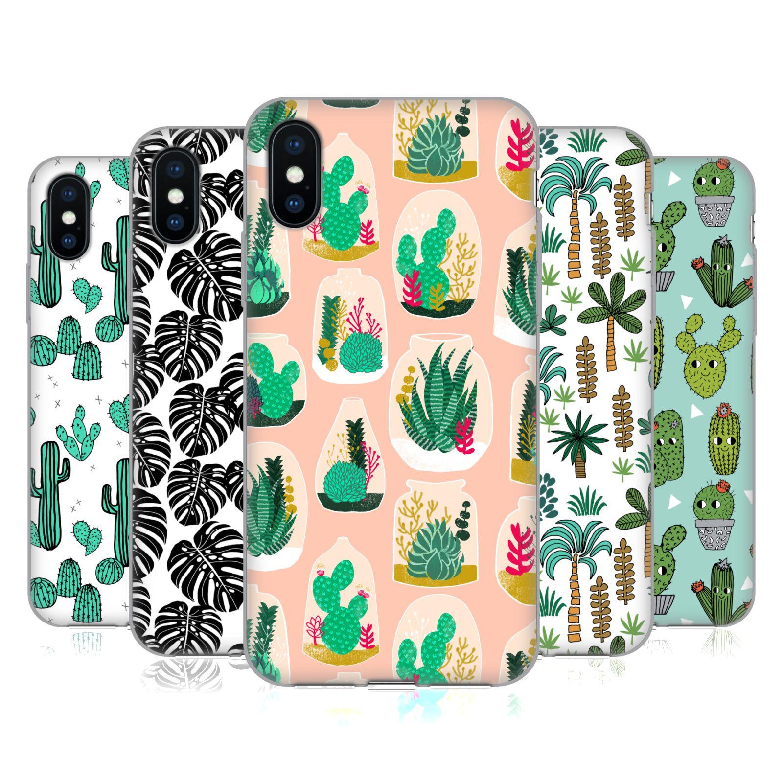 Andrea Lauren Design <!--translate-lineup-->Plant Pattern<!--translate-lineup-->