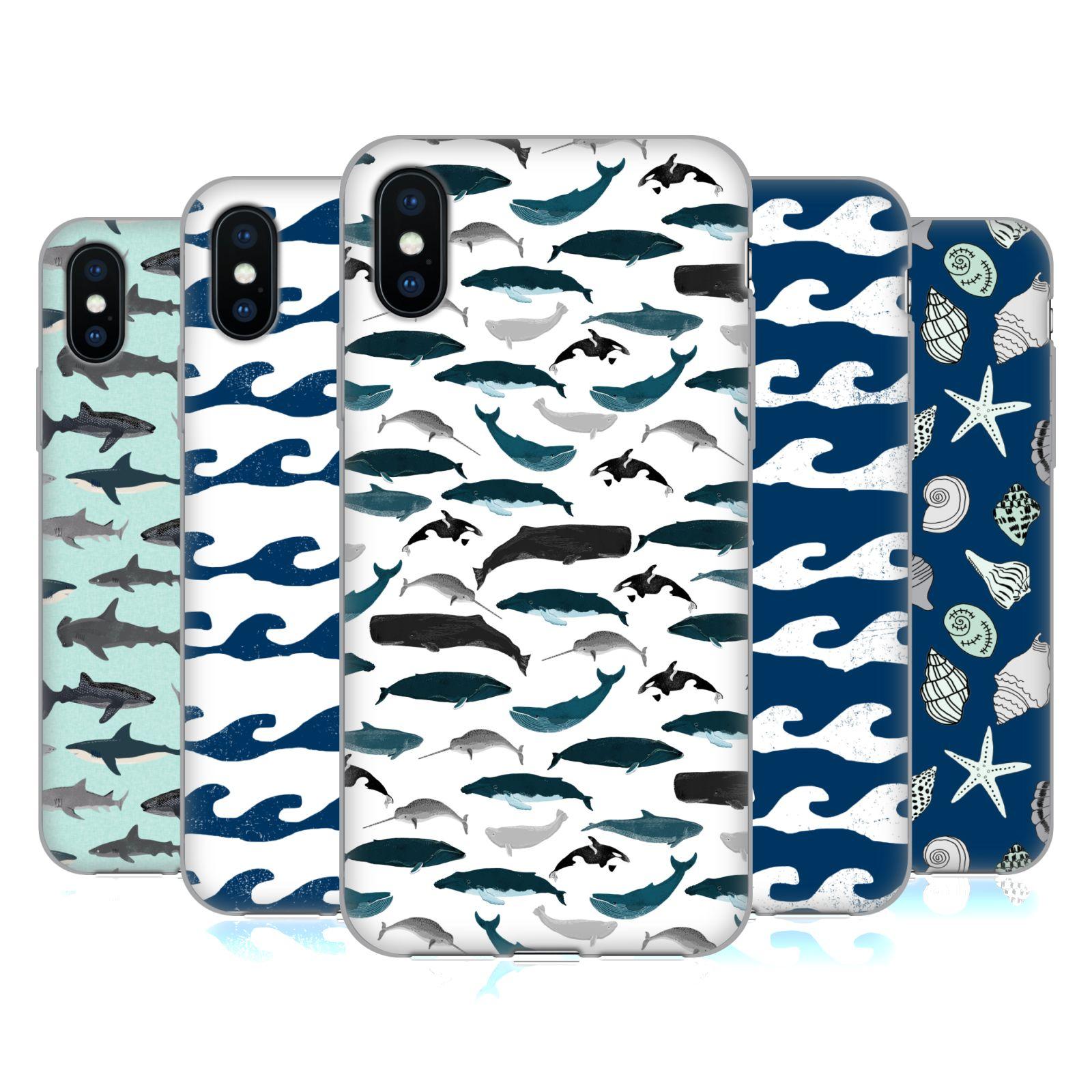 Andrea Lauren Design <!--translate-lineup-->Sea Life<!--translate-lineup-->