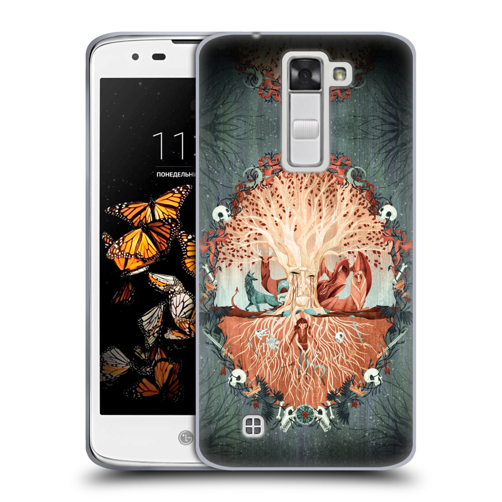 OFFICIAL-ANNE-LAMBELET-EERIE-SOFT-GEL-CASE-FOR-LG-PHONES-2