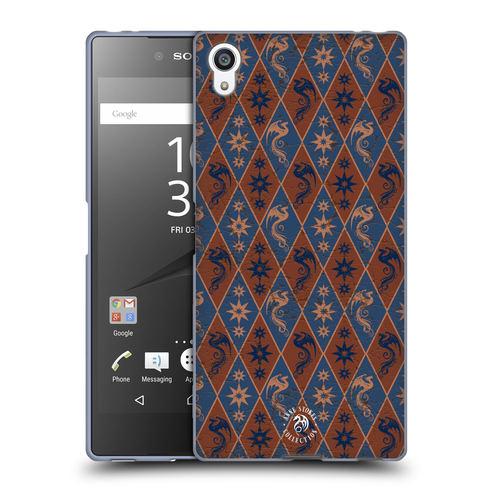 OFFICIAL-ANNE-STOKES-ORNAMENTS-SOFT-GEL-CASE-FOR-SONY-PHONES-2