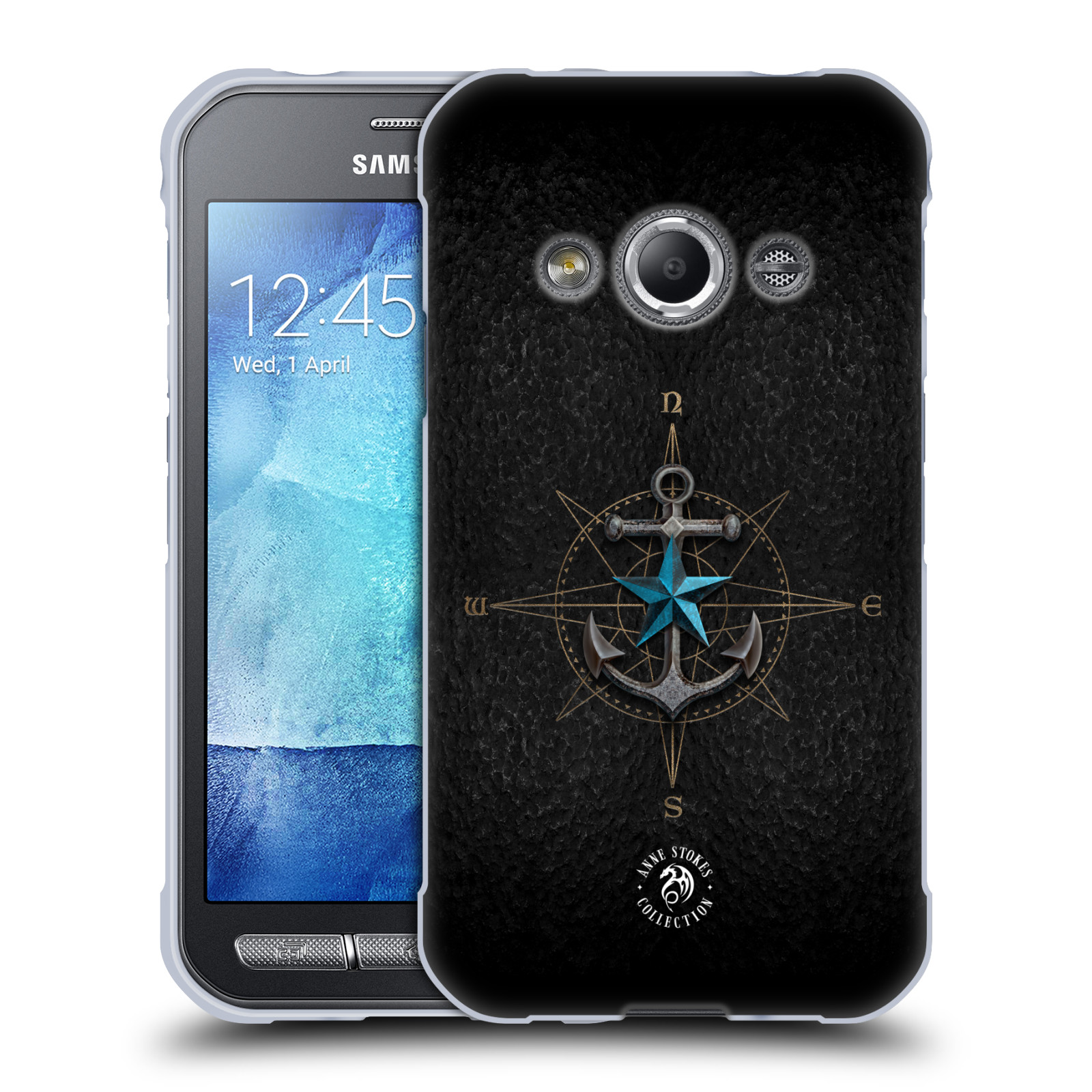 OFFICIAL-ANNE-STOKES-ORNAMENTS-SOFT-GEL-CASE-FOR-SAMSUNG-PHONES-4