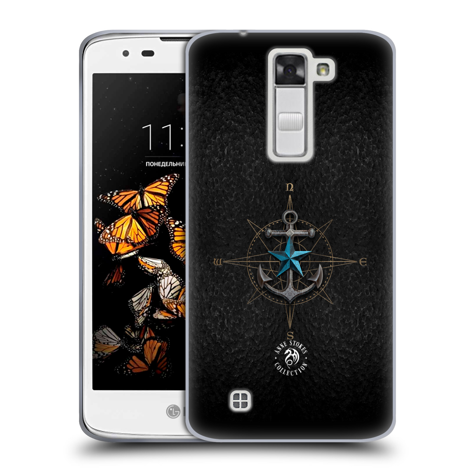 OFFICIAL-ANNE-STOKES-ORNAMENTS-SOFT-GEL-CASE-FOR-LG-PHONES-2