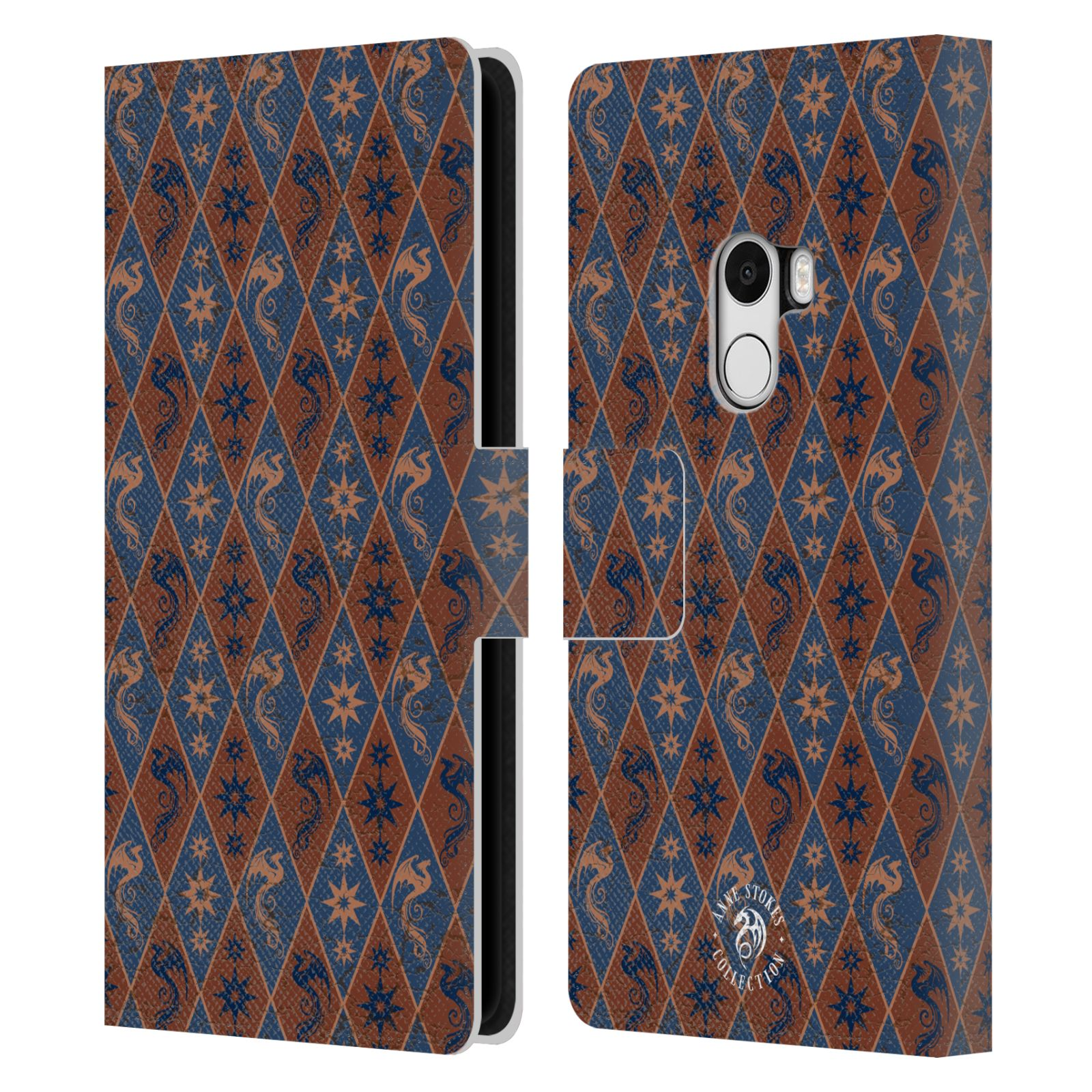 OFFICIAL-ANNE-STOKES-ORNAMENTS-LEATHER-BOOK-WALLET-CASE-COVER-FOR-XIAOMI-PHONES