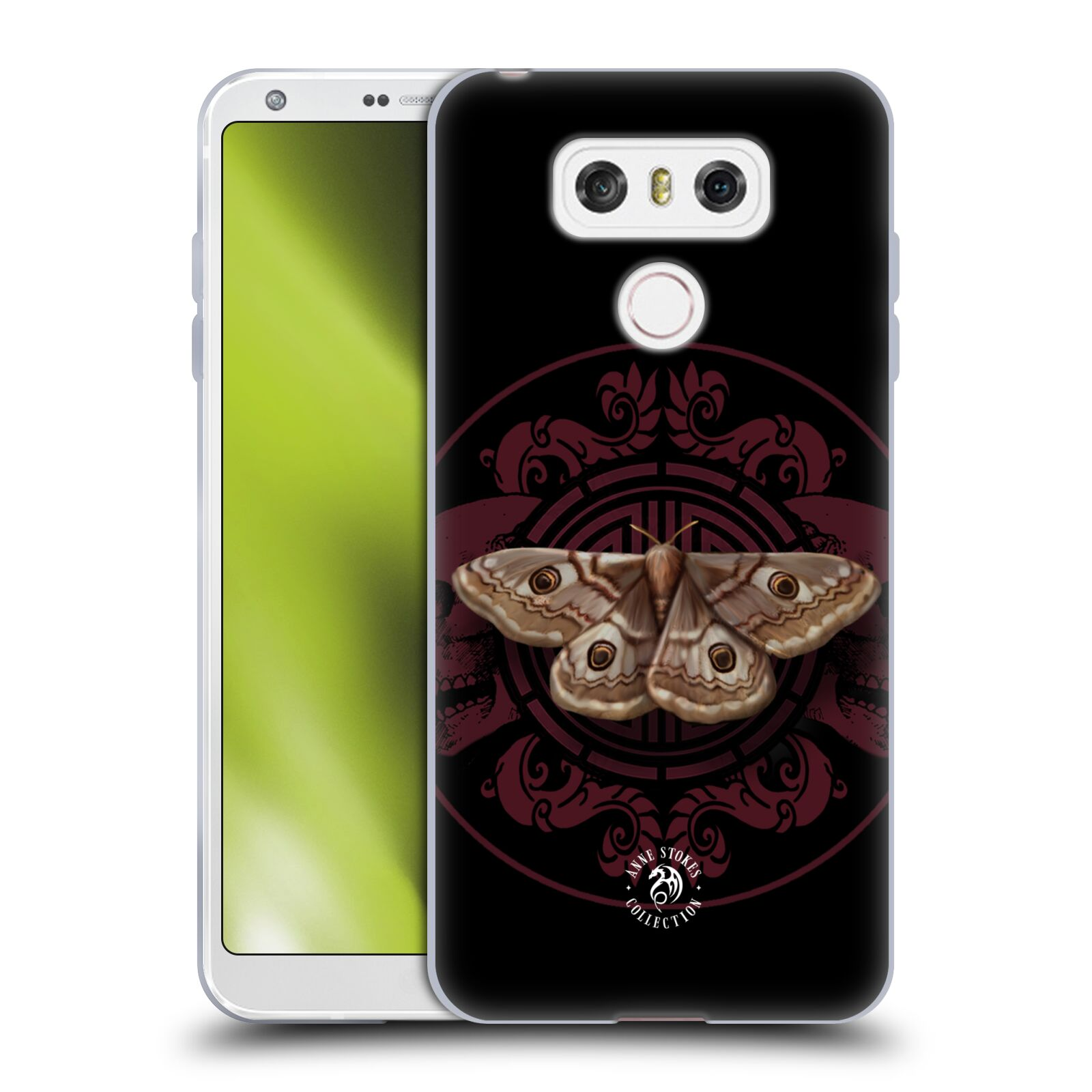 OFFICIAL-ANNE-STOKES-ORNAMENTS-SOFT-GEL-CASE-FOR-LG-PHONES-1