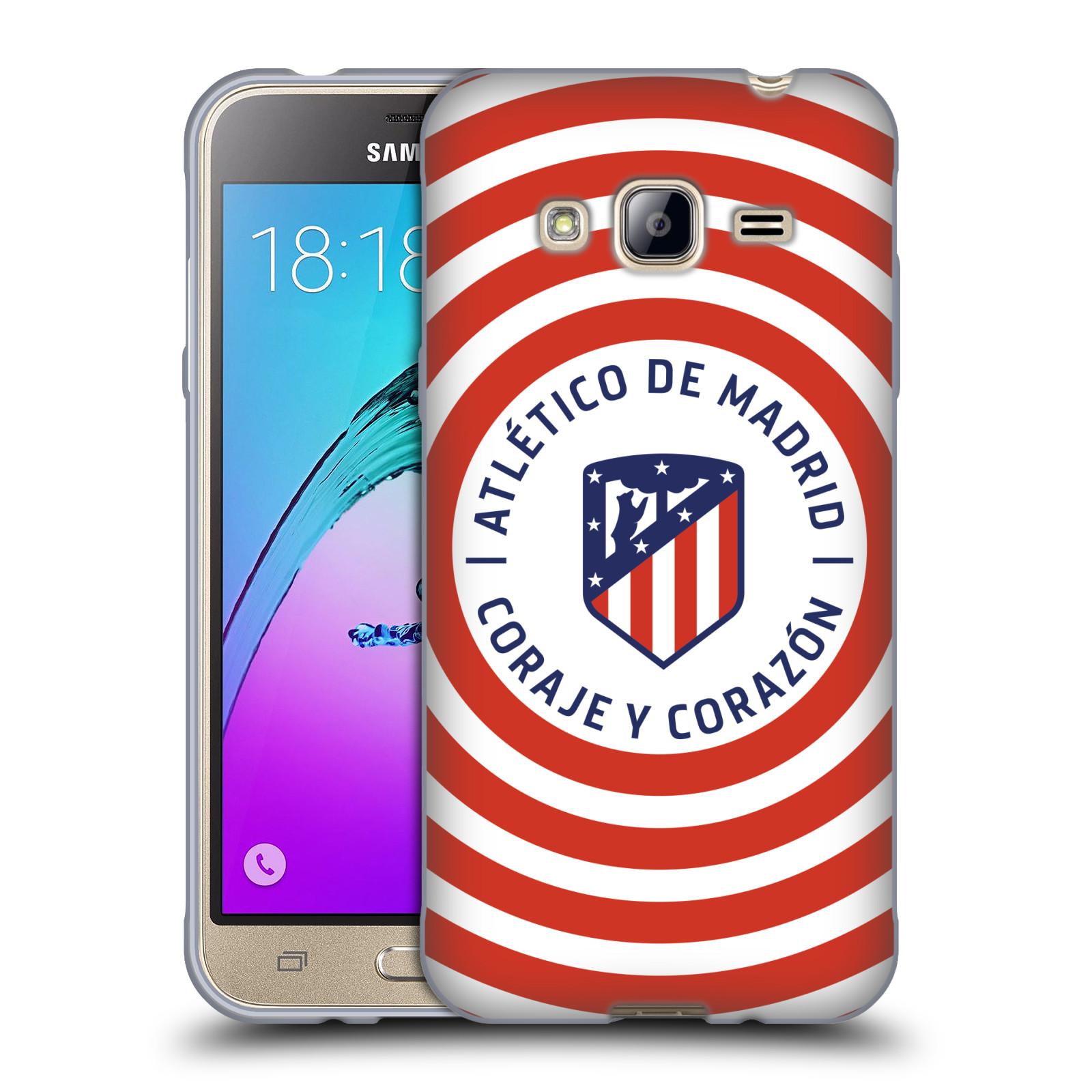 ATLETICO-MADRID-2017-18-CRETE-ETUI-COQUE-EN-GEL-MOLLE-POUR-SAMSUNG-TELEPHONES-3