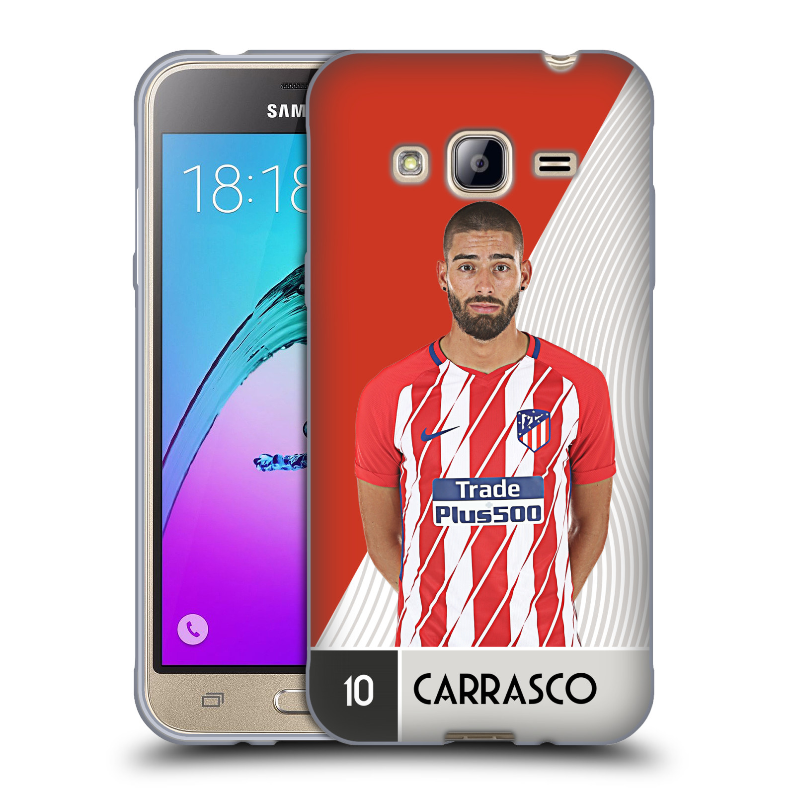 ATLETICO-MADRID-2017-18-FIRST-TEAM-1-ETUI-COQUE-EN-GEL-POUR-SAMSUNG-TELEPHONES-3
