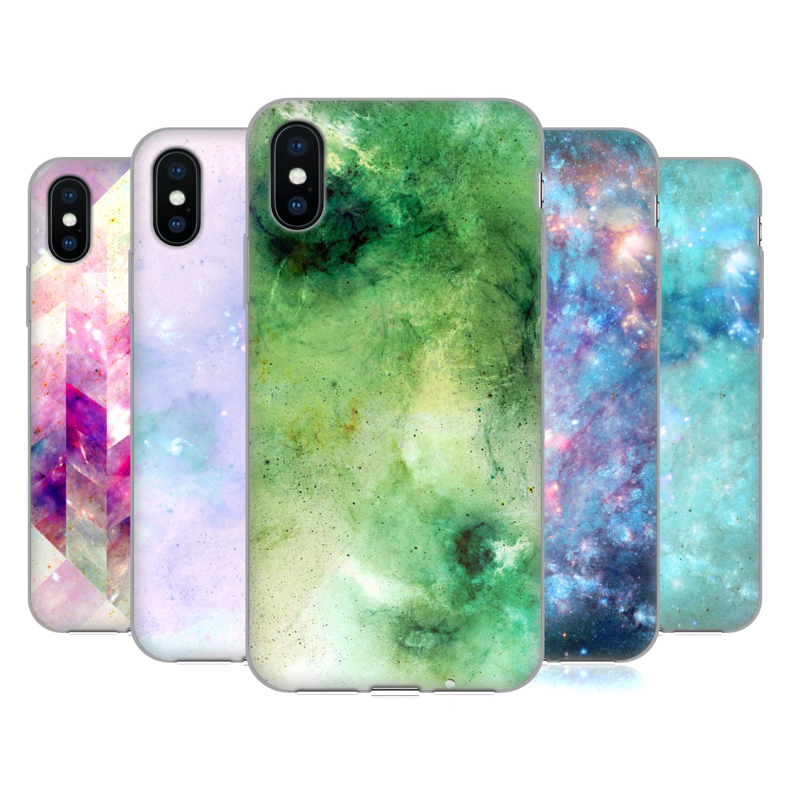 Barruf Galaxy