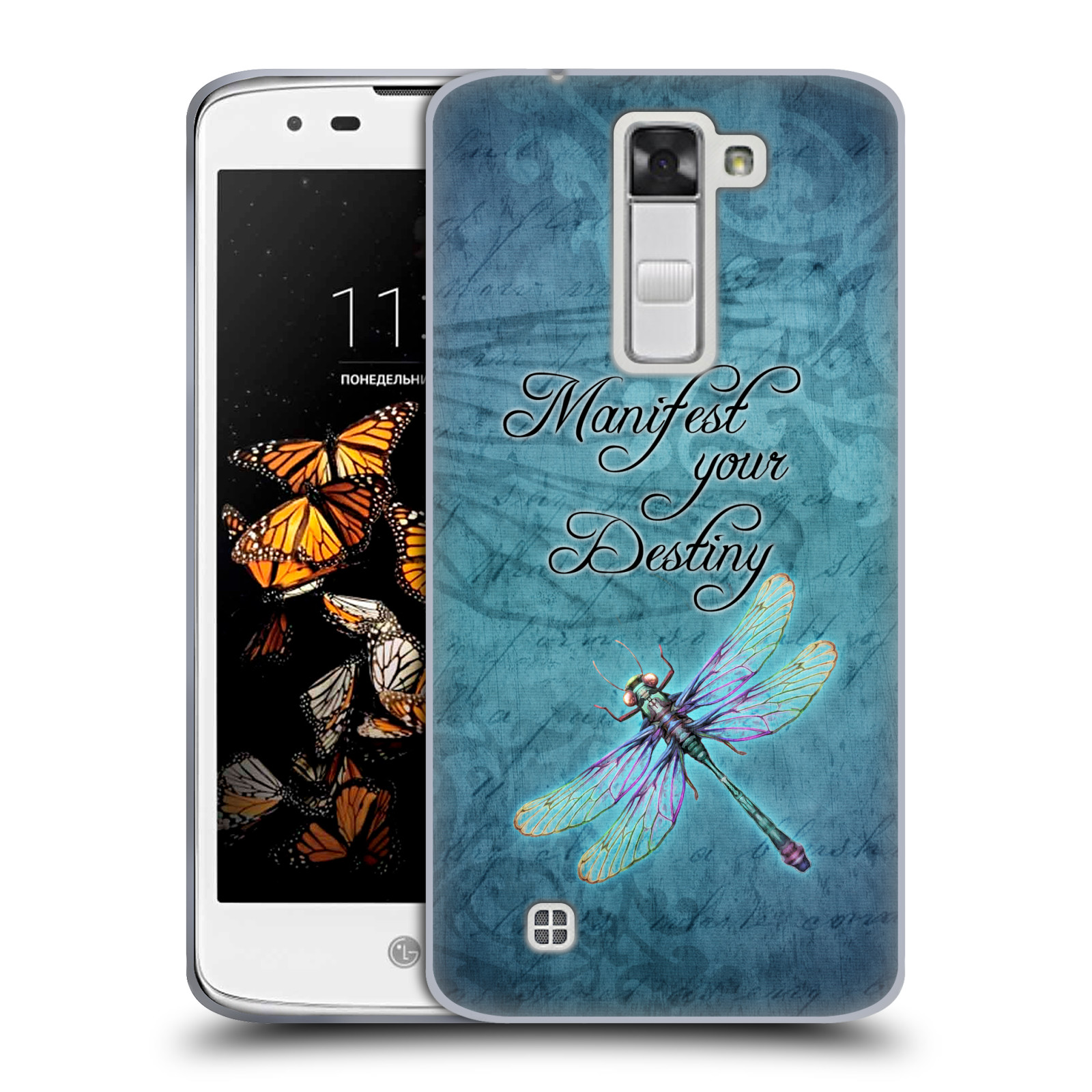 OFFICIAL-BRIGID-ASHWOOD-INSPIRATIONAL-SOFT-GEL-CASE-FOR-LG-PHONES-2