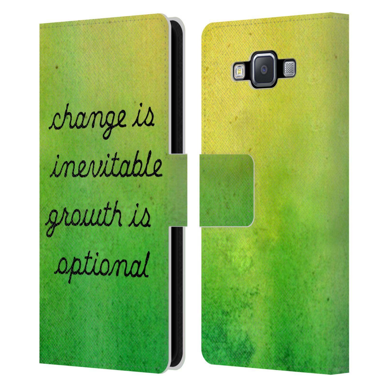 OFFICIAL-BRIGID-ASHWOOD-INSPIRATIONAL-2-LEATHER-BOOK-CASE-FOR-SAMSUNG-PHONES-2