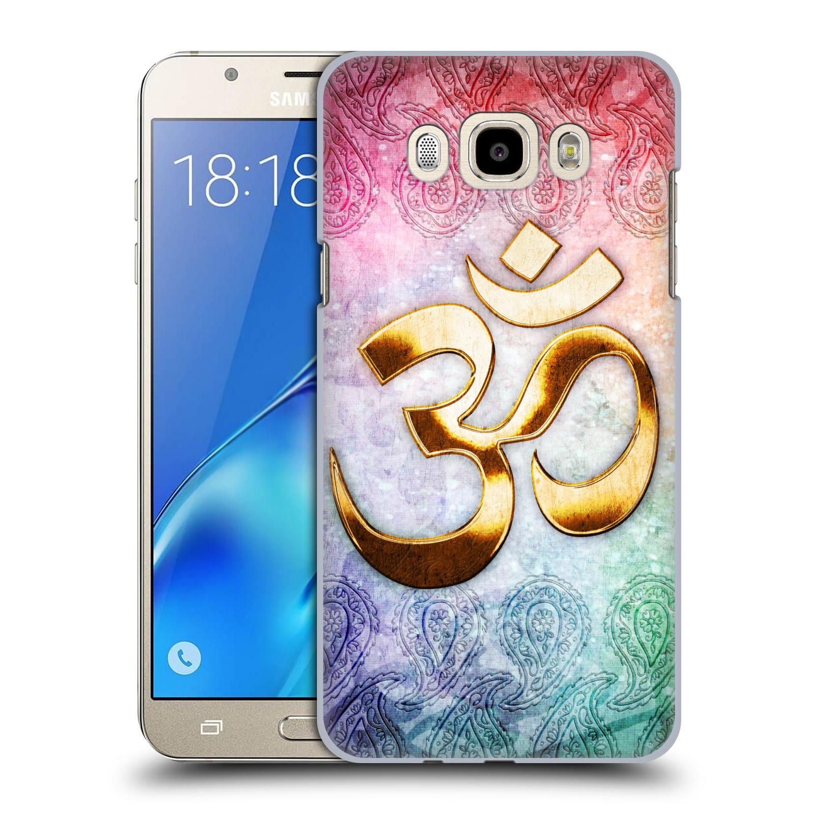 UFFICIALE-Brigid-Ashwood-SIMBOLI-SACRI-HARD-BACK-CASE-per-Samsung-Telefoni-3