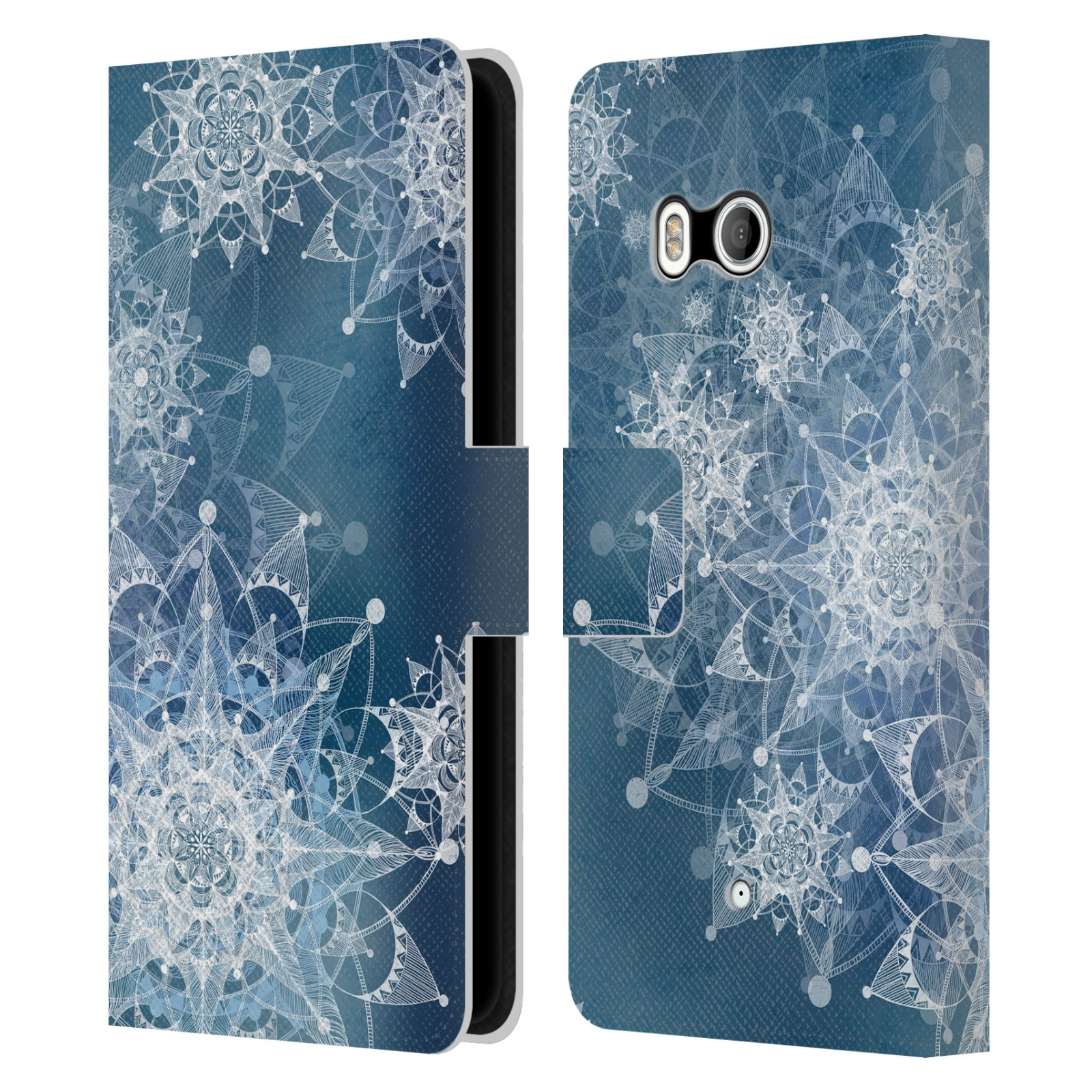 OFFICIAL-BRENDA-ERICKSON-ARTS-LEATHER-BOOK-WALLET-CASE-FOR-HTC-PHONES-1