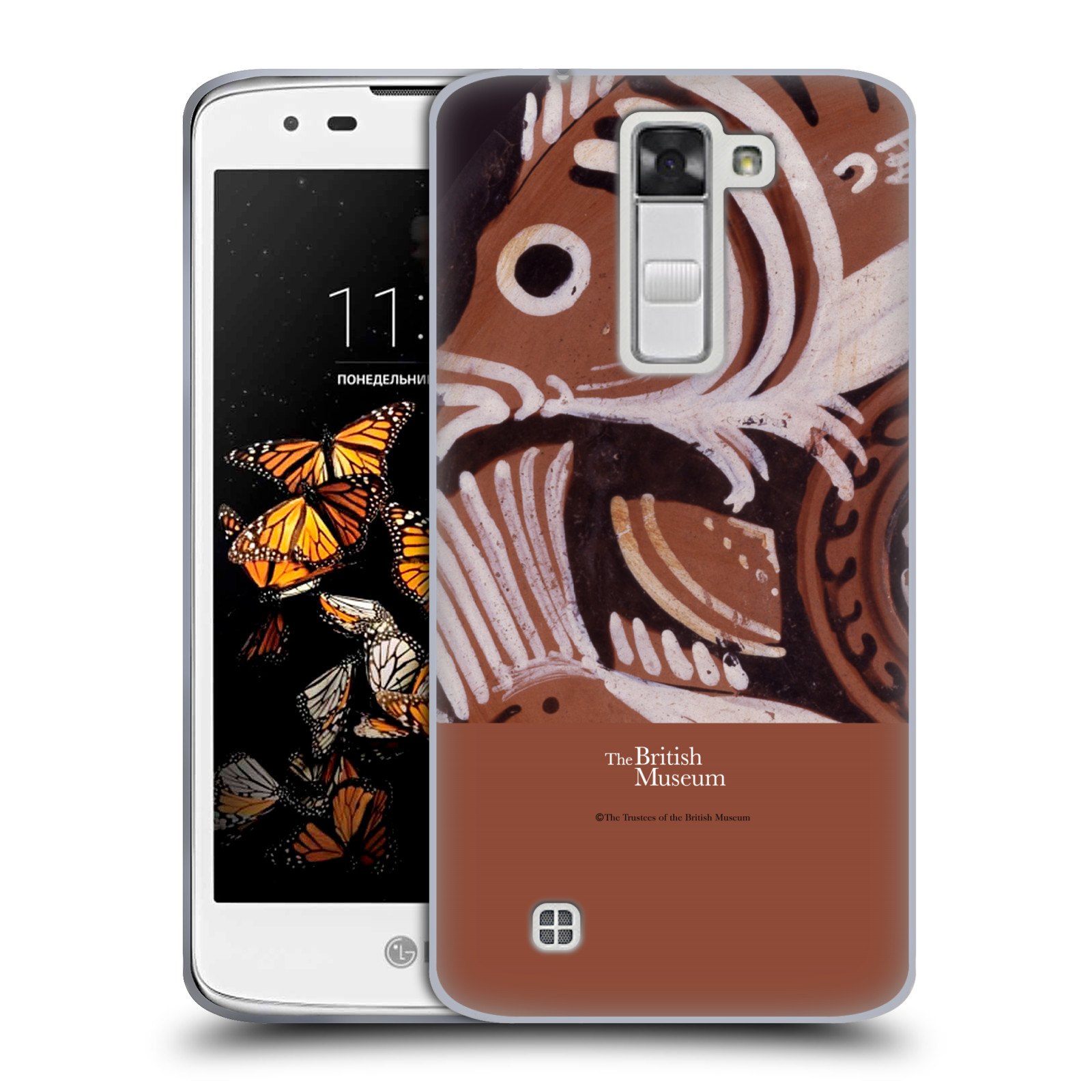 OFFICIAL-BRITISH-MUSEUM-IMAGES-AND-OBJECTS-SOFT-GEL-CASE-FOR-LG-PHONES-2