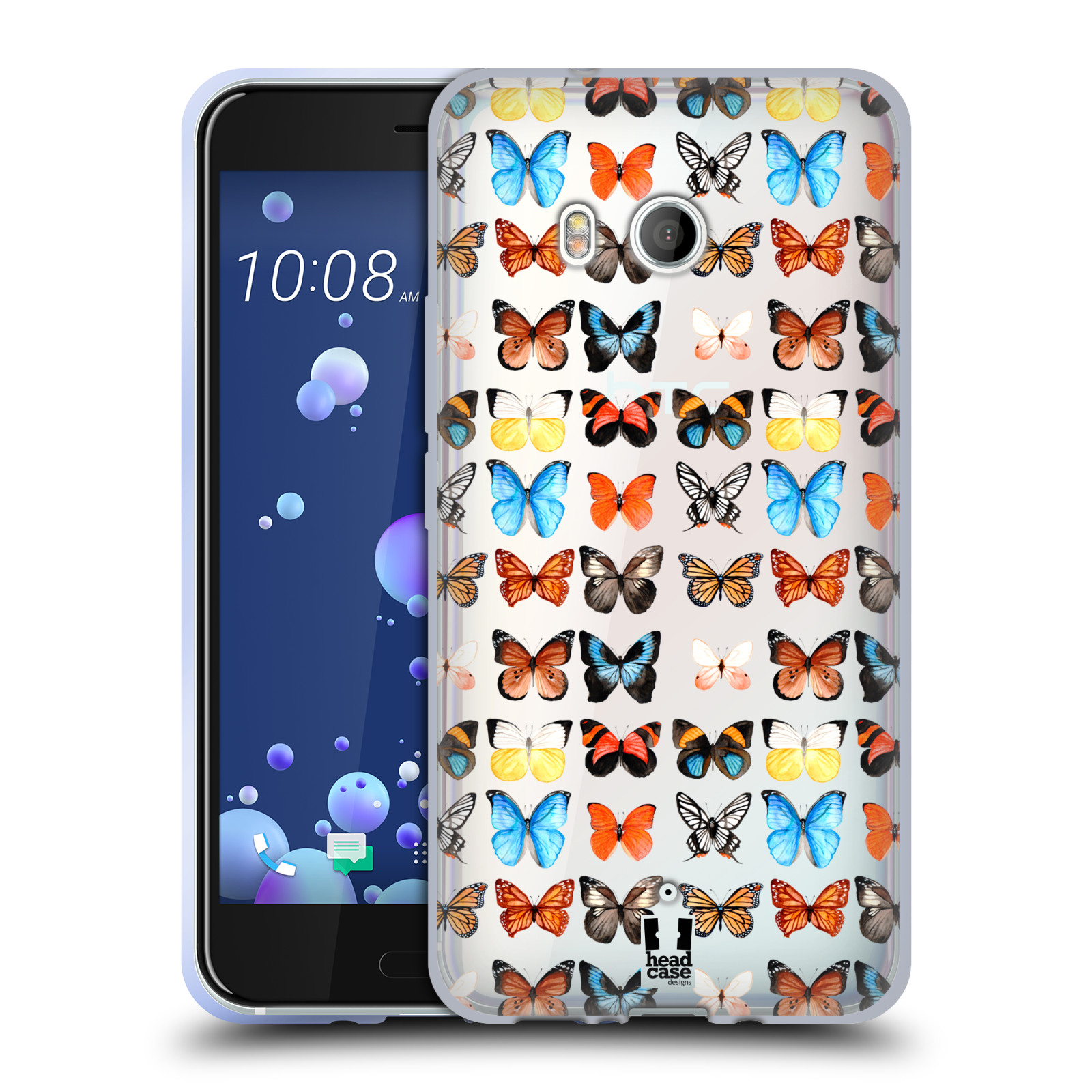 HEAD-CASE-DESIGNS-BUTTERFLY-PARADISE-SOFT-GEL-CASE-FOR-HTC-PHONES-1