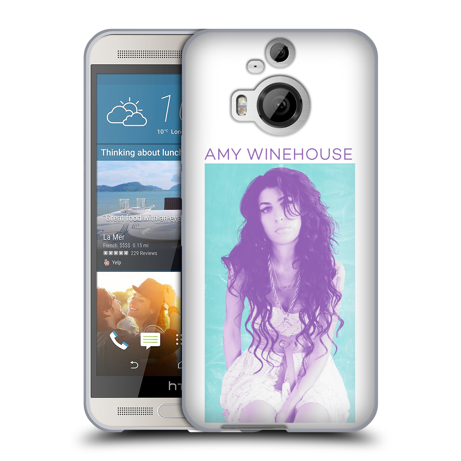 OFFICIAL-AMY-WINEHOUSE-PORTRAITS-SOFT-GEL-CASE-FOR-HTC-PHONES-2