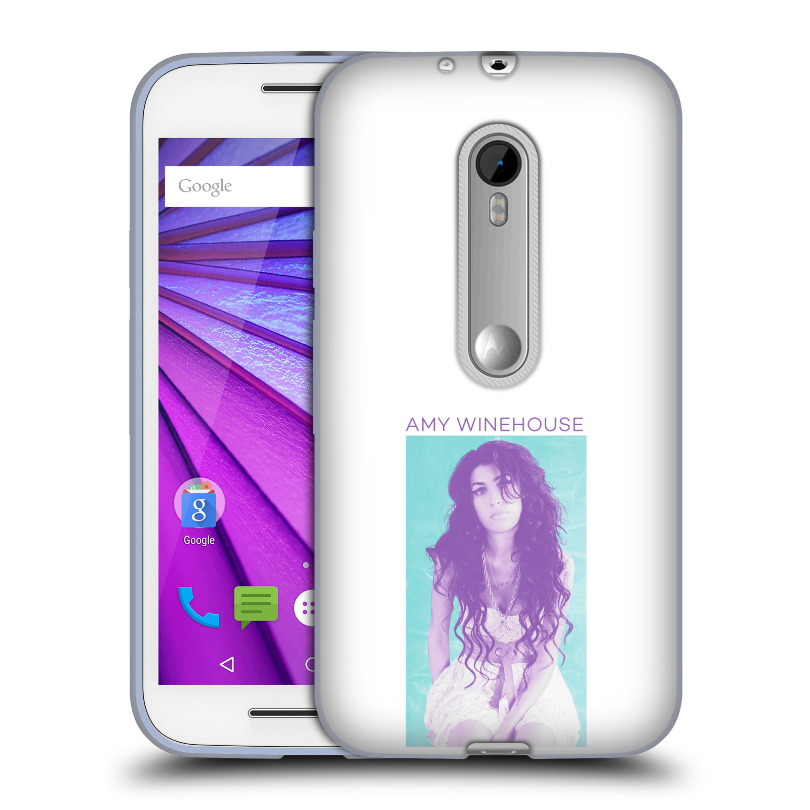 OFFICIAL-AMY-WINEHOUSE-PORTRAITS-SOFT-GEL-CASE-FOR-MOTOROLA-PHONES-2