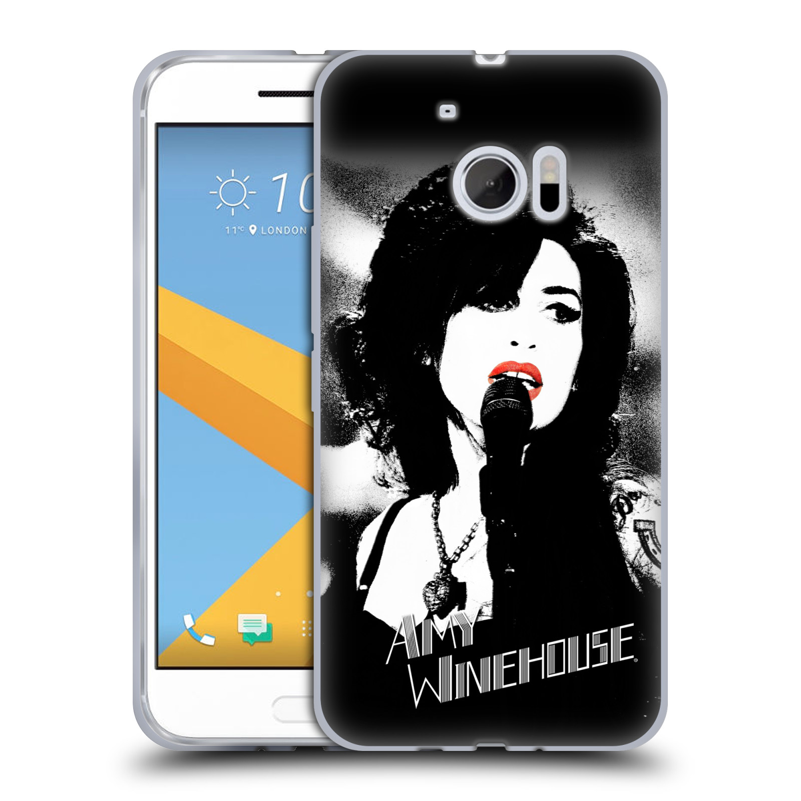 OFFICIAL-AMY-WINEHOUSE-PORTRAITS-SOFT-GEL-CASE-FOR-HTC-PHONES-1