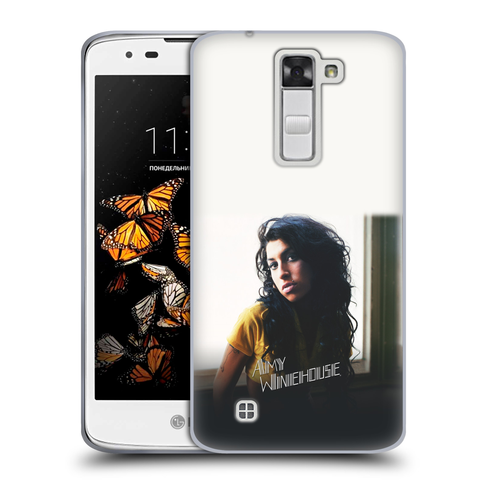 OFFICIAL-AMY-WINEHOUSE-PORTRAITS-SOFT-GEL-CASE-FOR-LG-PHONES-2