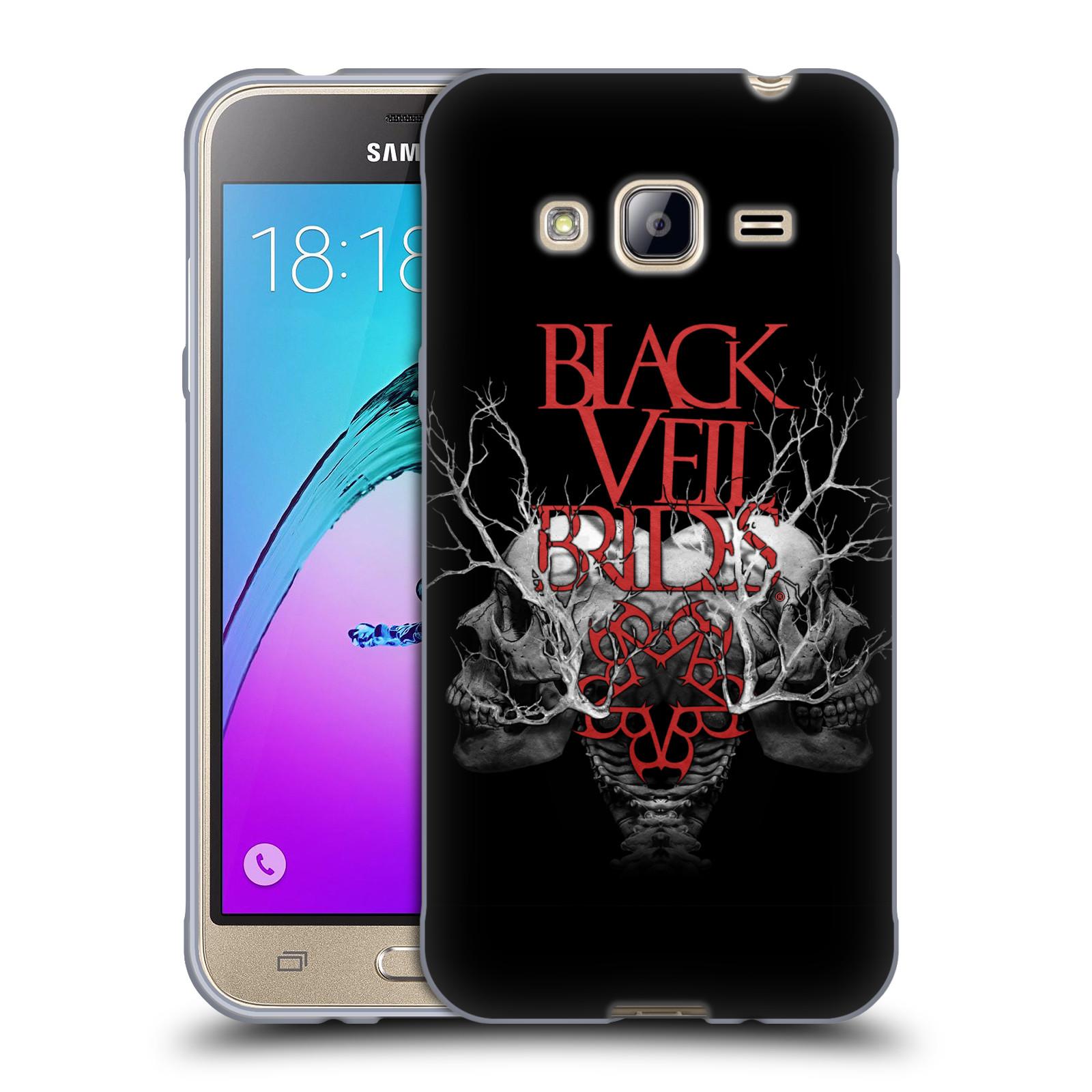 0c5d275f0e Head Case Animals BREAKTIME Cover for Samsung Galaxy S3 III Mini ...