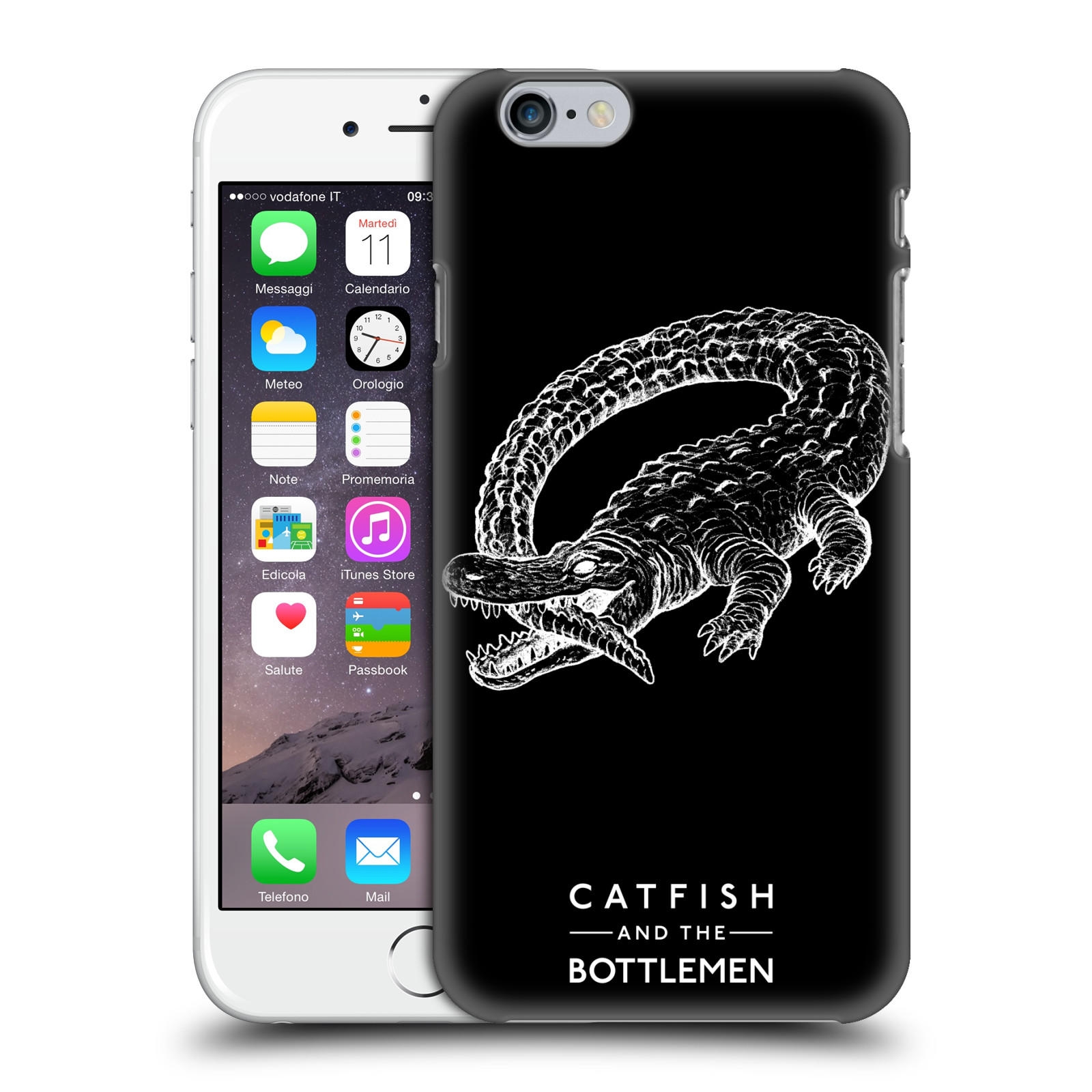 OFFICIAL-CATFISH-AND-THE-BOTTLEMEN-KEY-ART-BACK-CASE-FOR-APPLE-iPHONE-PHONES