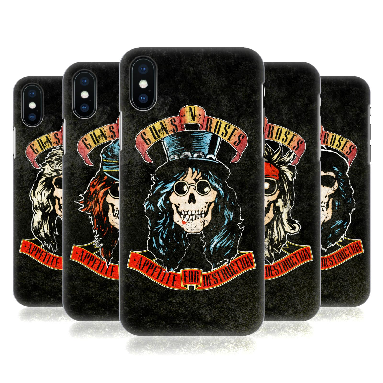 Guns N' Roses Vintage