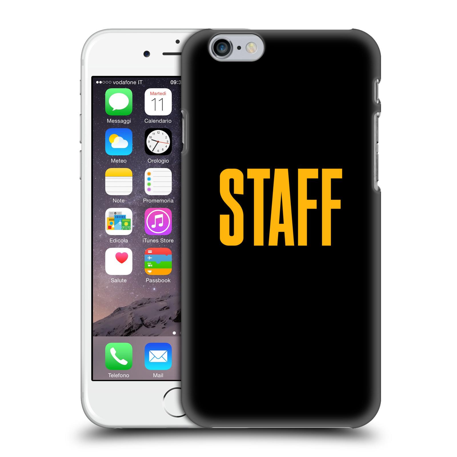 OFFICIAL-JUSTIN-BIEBER-TOUR-MERCHANDISE-HARD-BACK-CASE-FOR-APPLE-iPHONE-PHONES