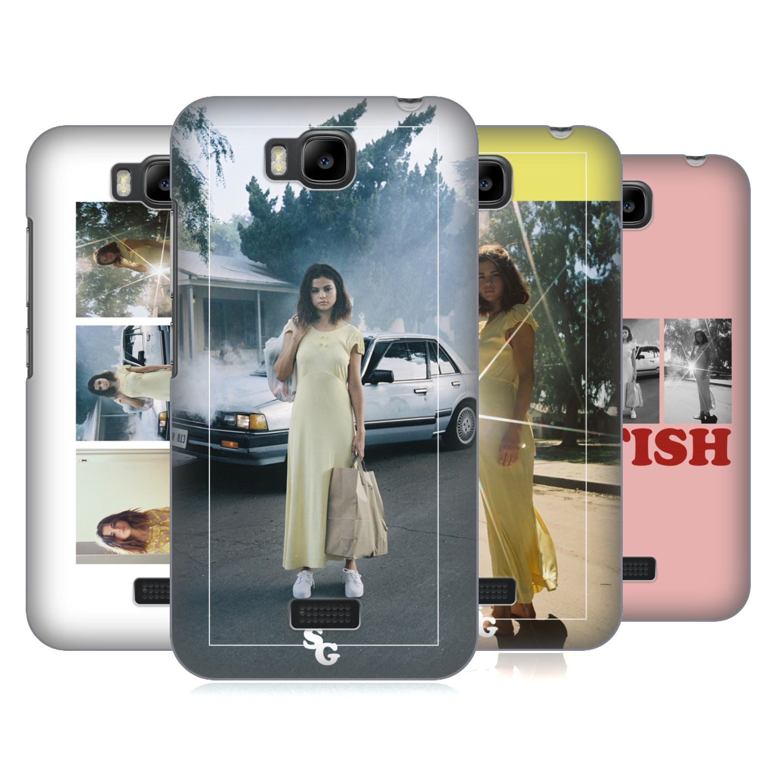 UFFICIALE-SELENA-GOMEZ-FETISH-COVER-RETRO-RIGIDA-PER-HUAWEI-TELEFONI-2