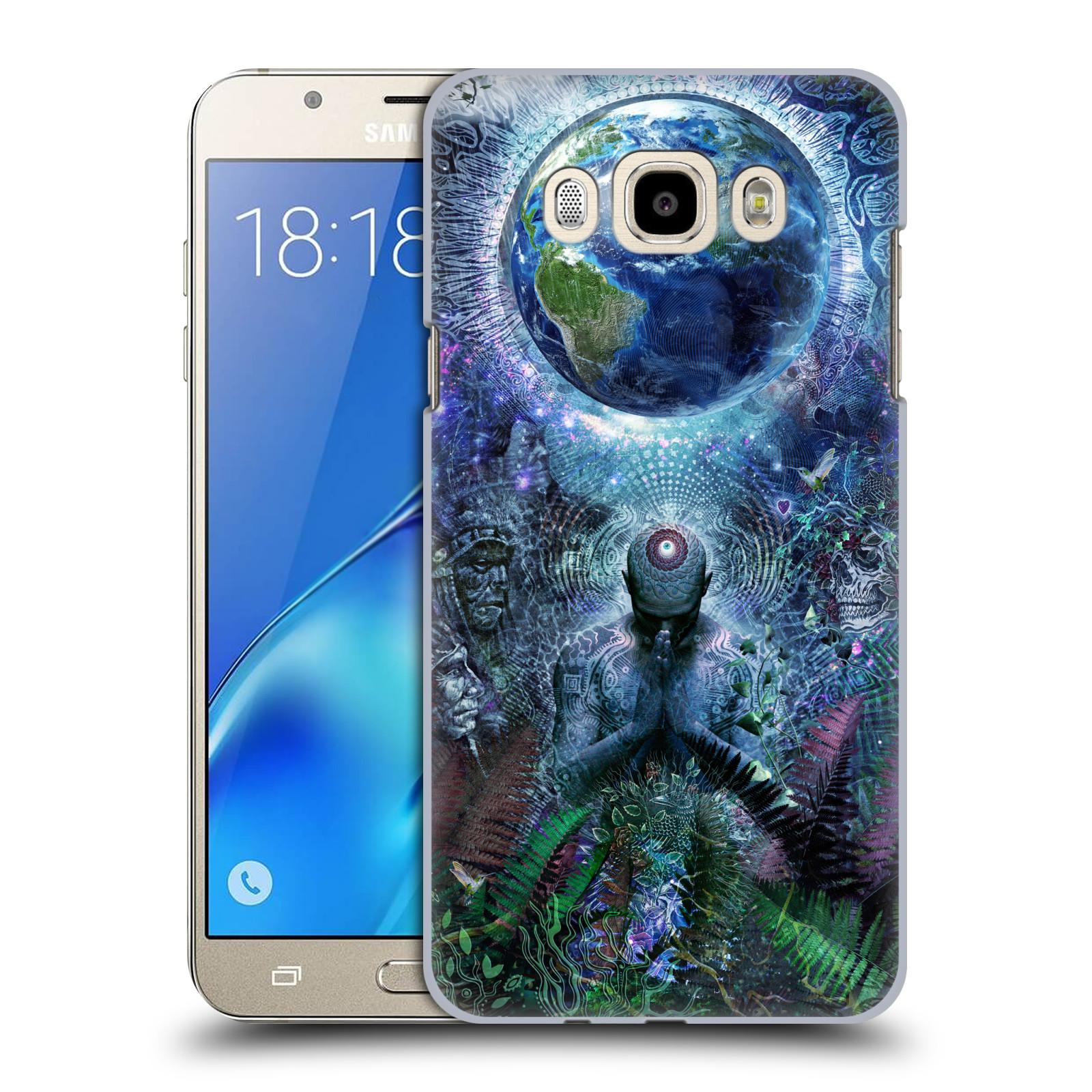 UFFICIALE-Cameron-Gray-dei-HARD-BACK-CASE-per-Samsung-Telefoni-3