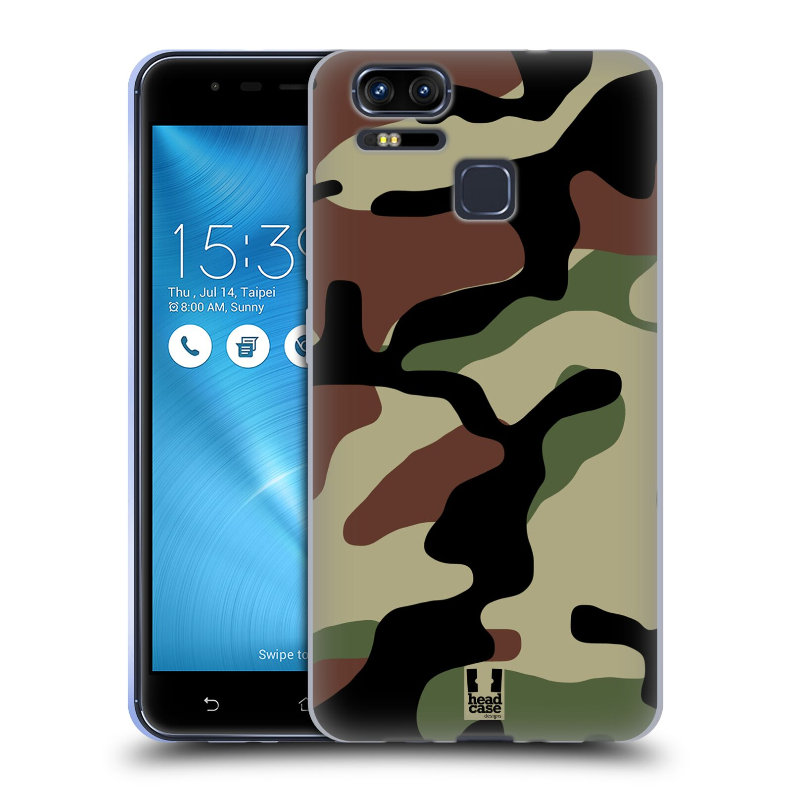 HEAD-CASE-DESIGNS-MILITARY-CAMO-SOFT-GEL-CASE-FOR-ASUS-ZENFONE-3-ZOOM-ZE553KL