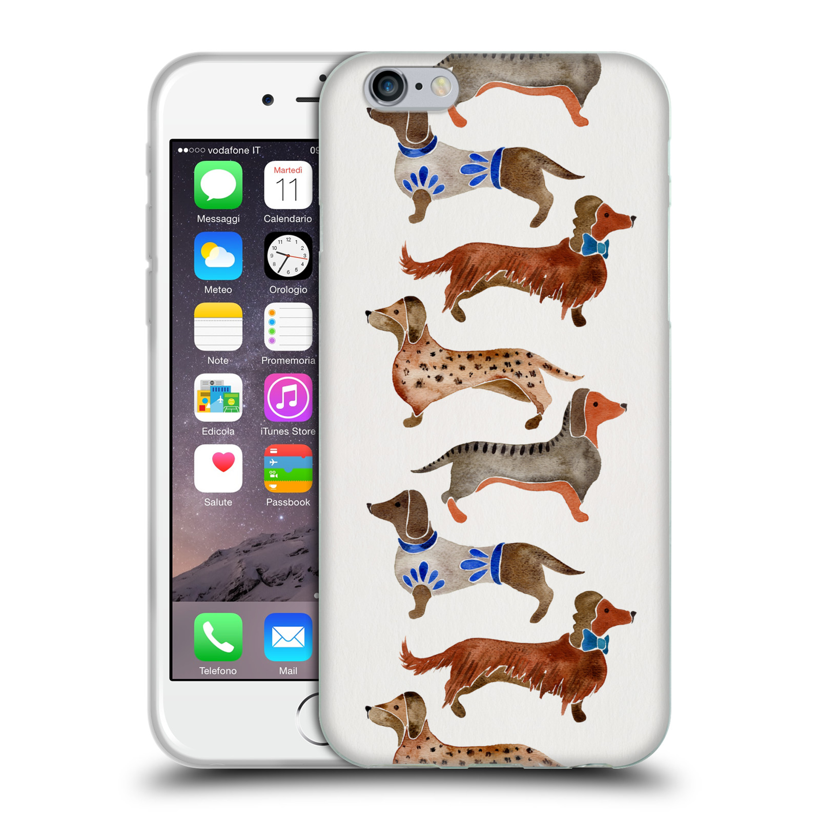 Squishy Gel Iphone Case : OFFICIAL CAT COQUILLETTE ANIMALS SOFT GEL CASE FOR APPLE iPHONE PHONES eBay