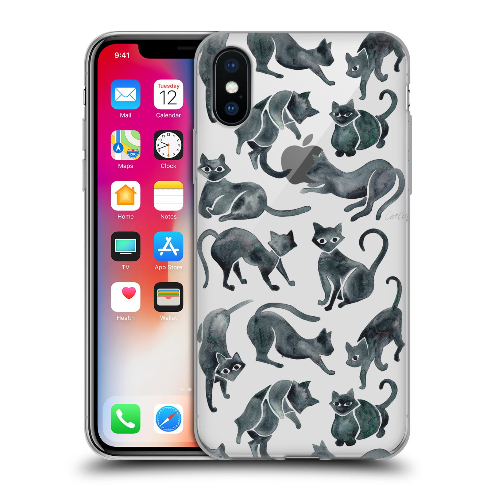 CAT-COQUILLETTE-ANIMAUX-3-ETUI-COQUE-EN-GEL-MOLLE-POUR-APPLE-iPHONE-TELEPHONES