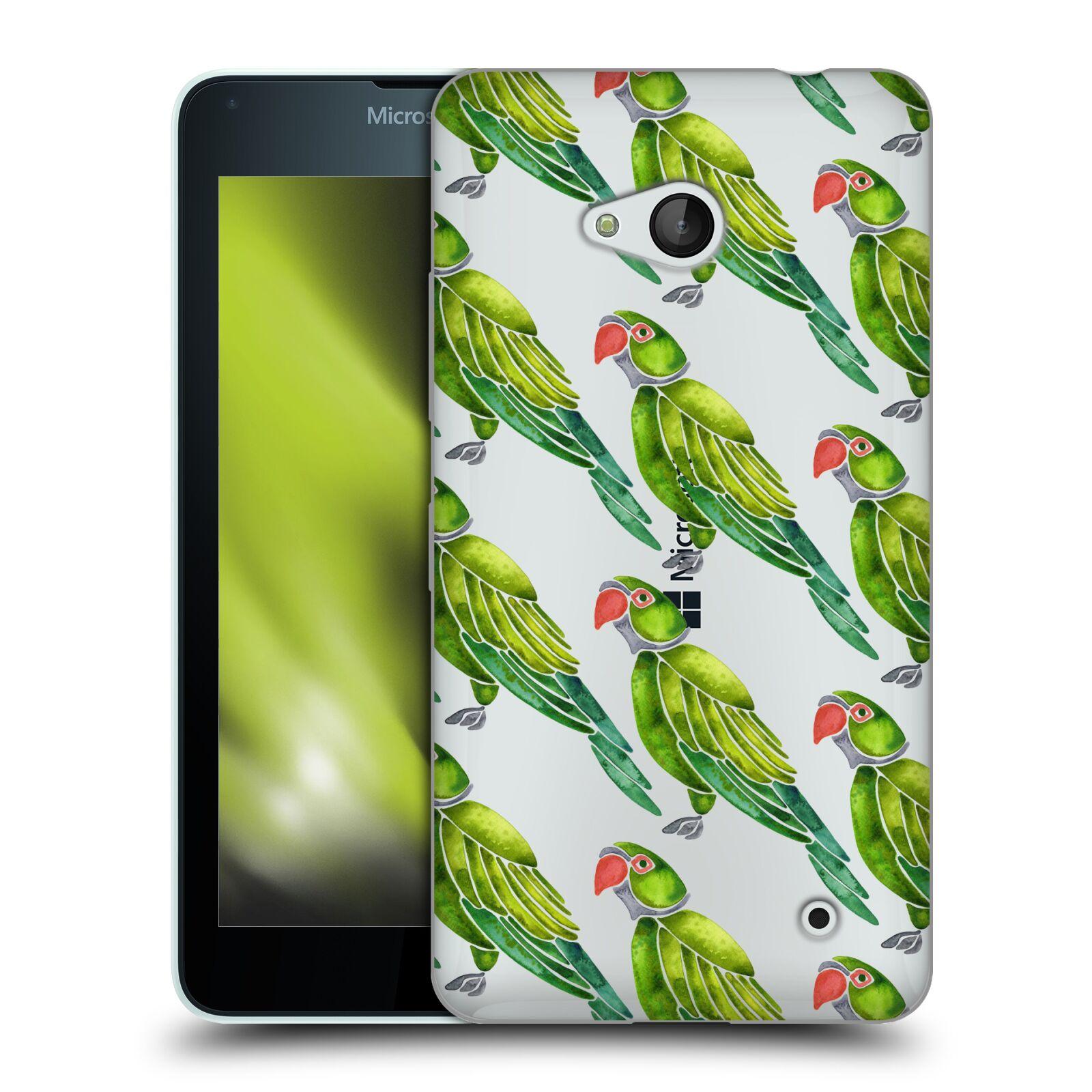 OFFICIAL-CAT-COQUILLETTE-BIRDS-2-SOFT-GEL-CASE-FOR-NOKIA-PHONES-1