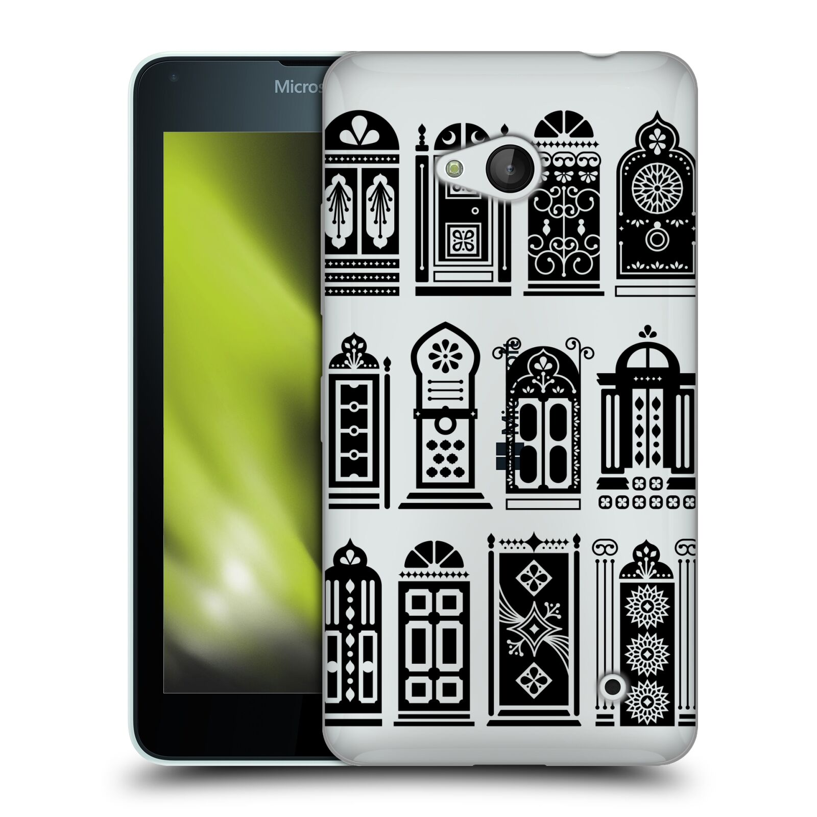OFFICIAL-CAT-COQUILLETTE-BUILDINGS-SOFT-GEL-CASE-FOR-NOKIA-PHONES-1