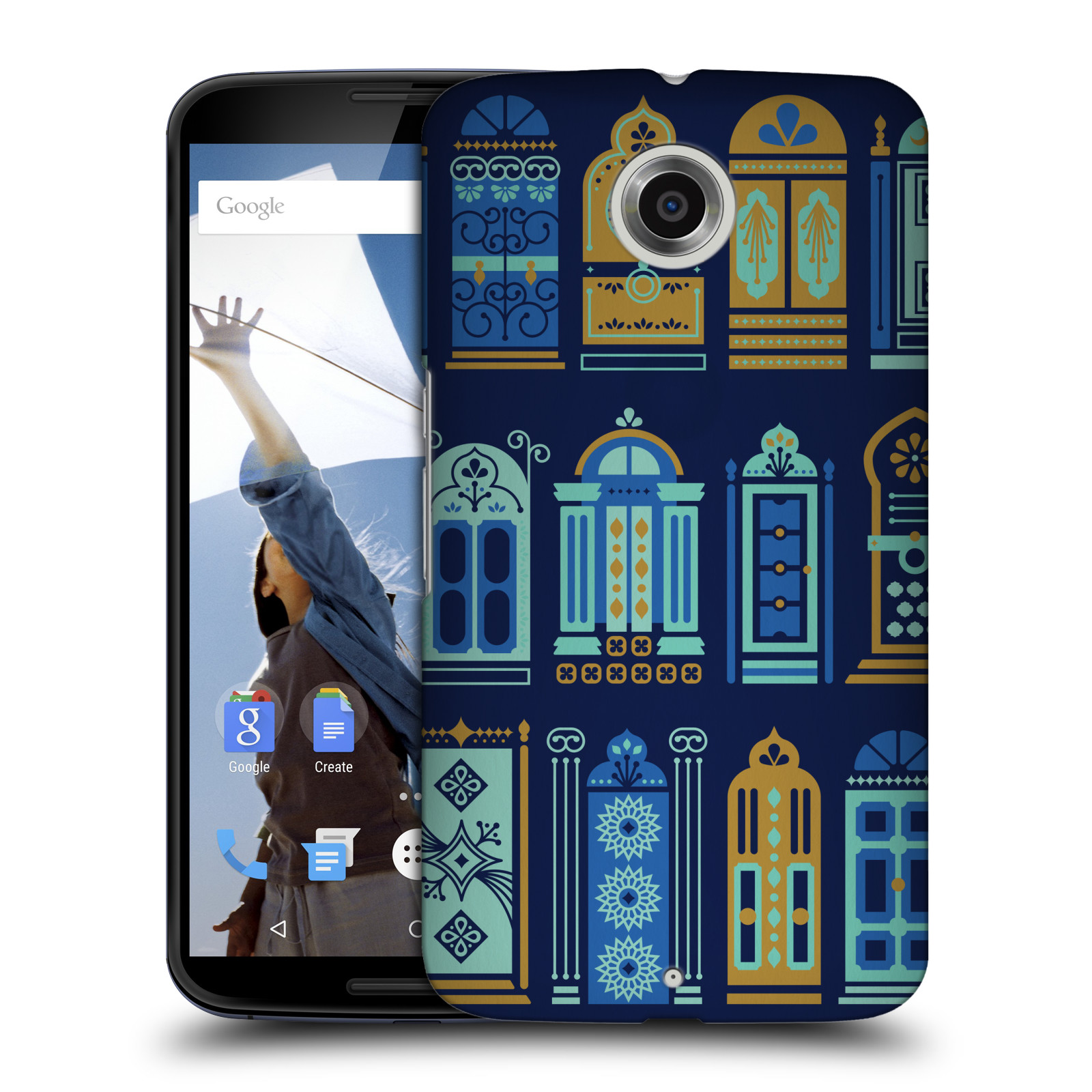 OFFICIAL CAT COQUILLETTE BUILDINGS HARD BACK CASE FOR ...