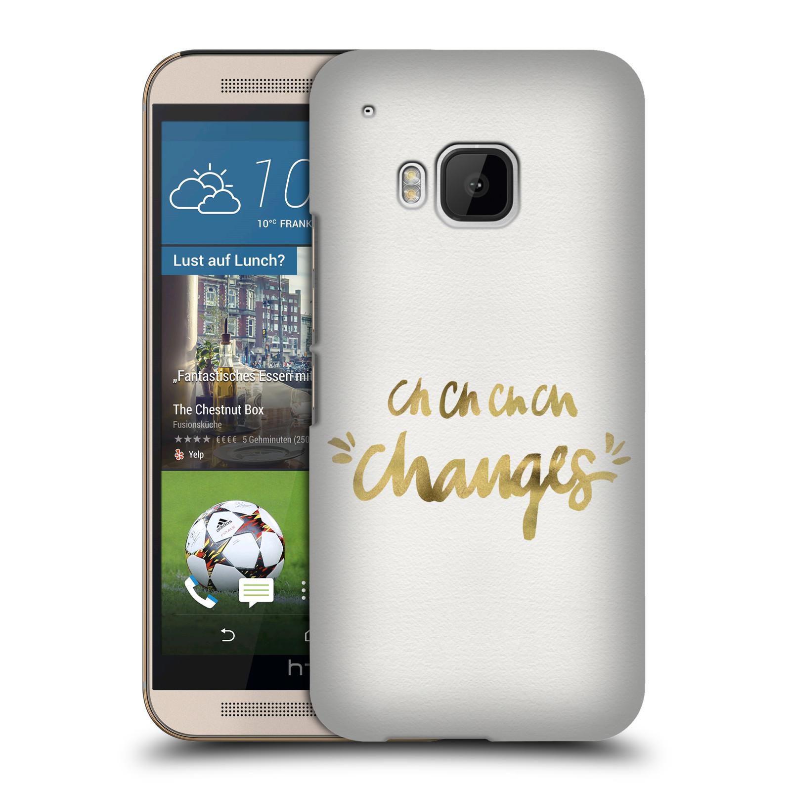UFFICIALE-CAT-COQUILLETTE-CALLIGRAFIA-COVER-RETRO-RIGIDA-PER-HTC-TELEFONI-1