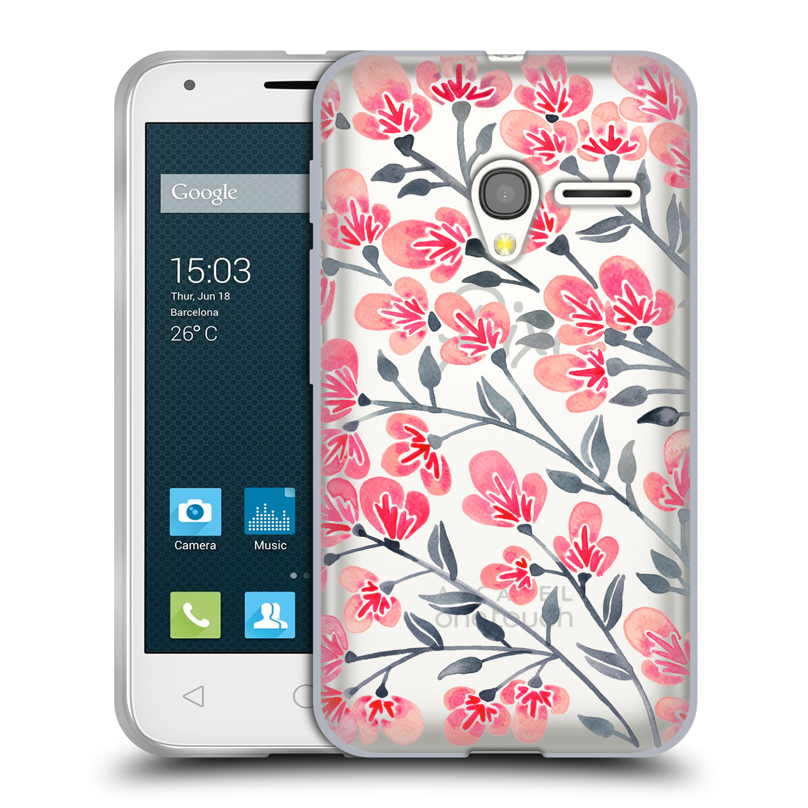 OFFICIEL-CAT-COQUILLETTE-FLORALS-2-ETUI-COQUE-EN-GEL-POUR-ALCATEL-TELEPHONES
