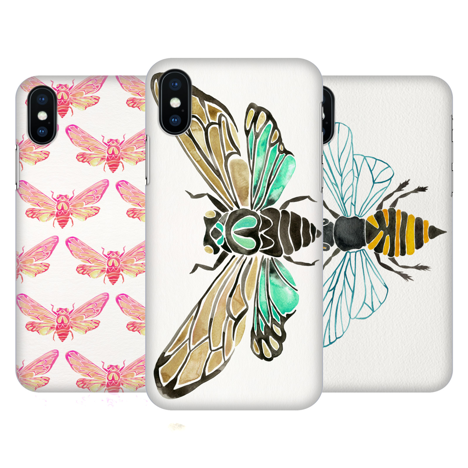 Cat Coquillette Insects 2
