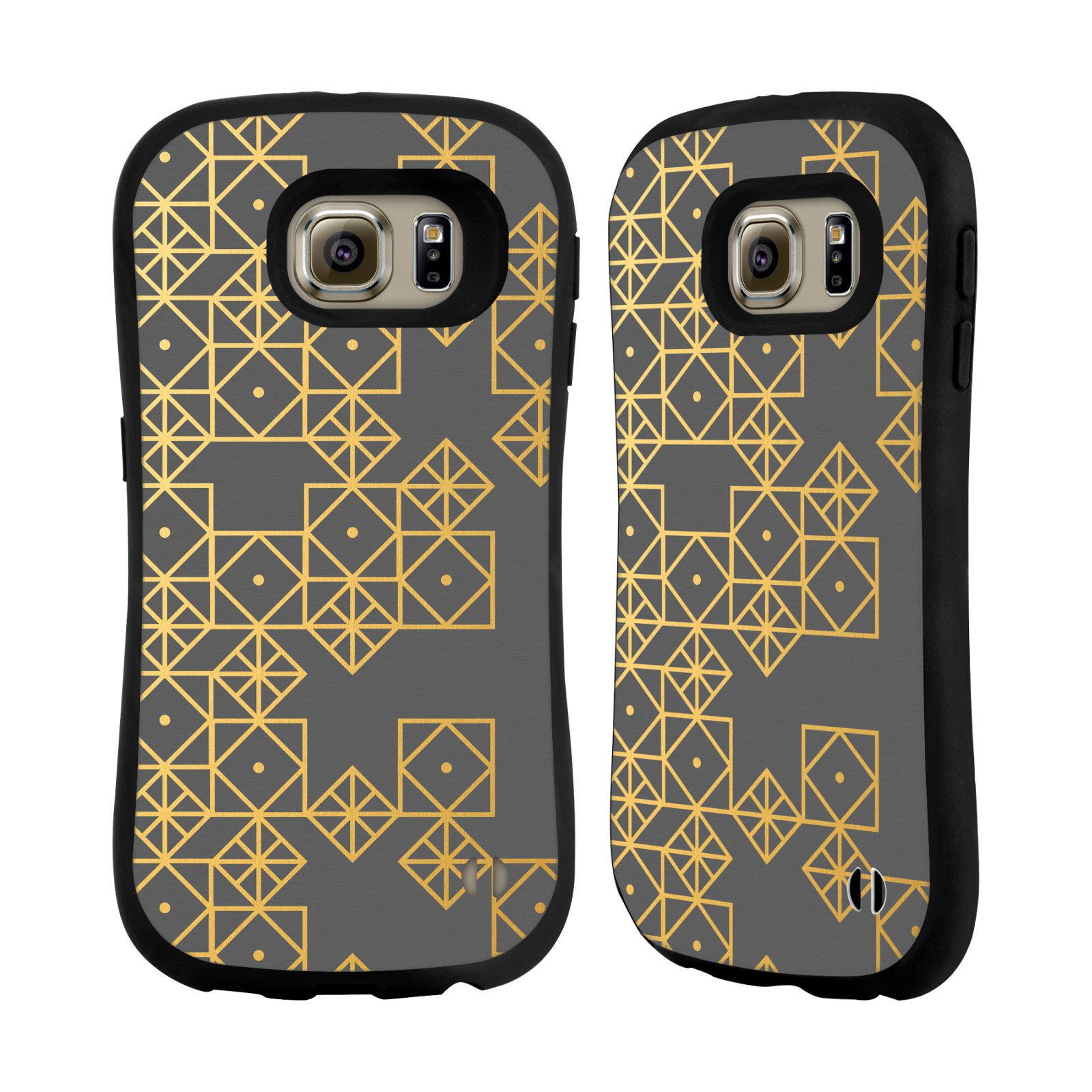 OFFICIAL-CAT-COQUILLETTE-PATTERNS-4-HYBRID-CASE-FOR-SAMSUNG-PHONES