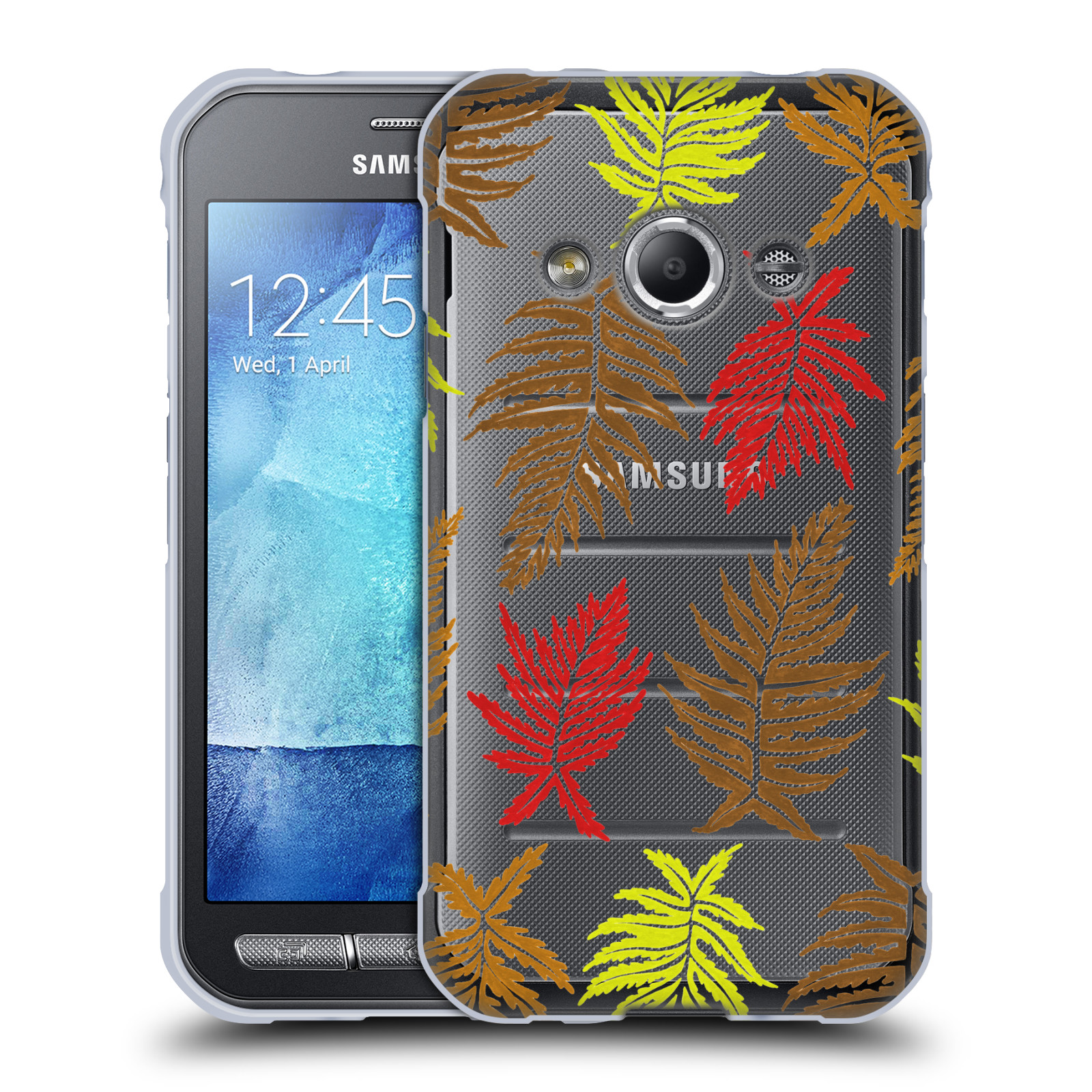 OFFICIAL-CAT-COQUILLETTE-PATTERNS-5-GEL-CASE-FOR-SAMSUNG-PHONES-4