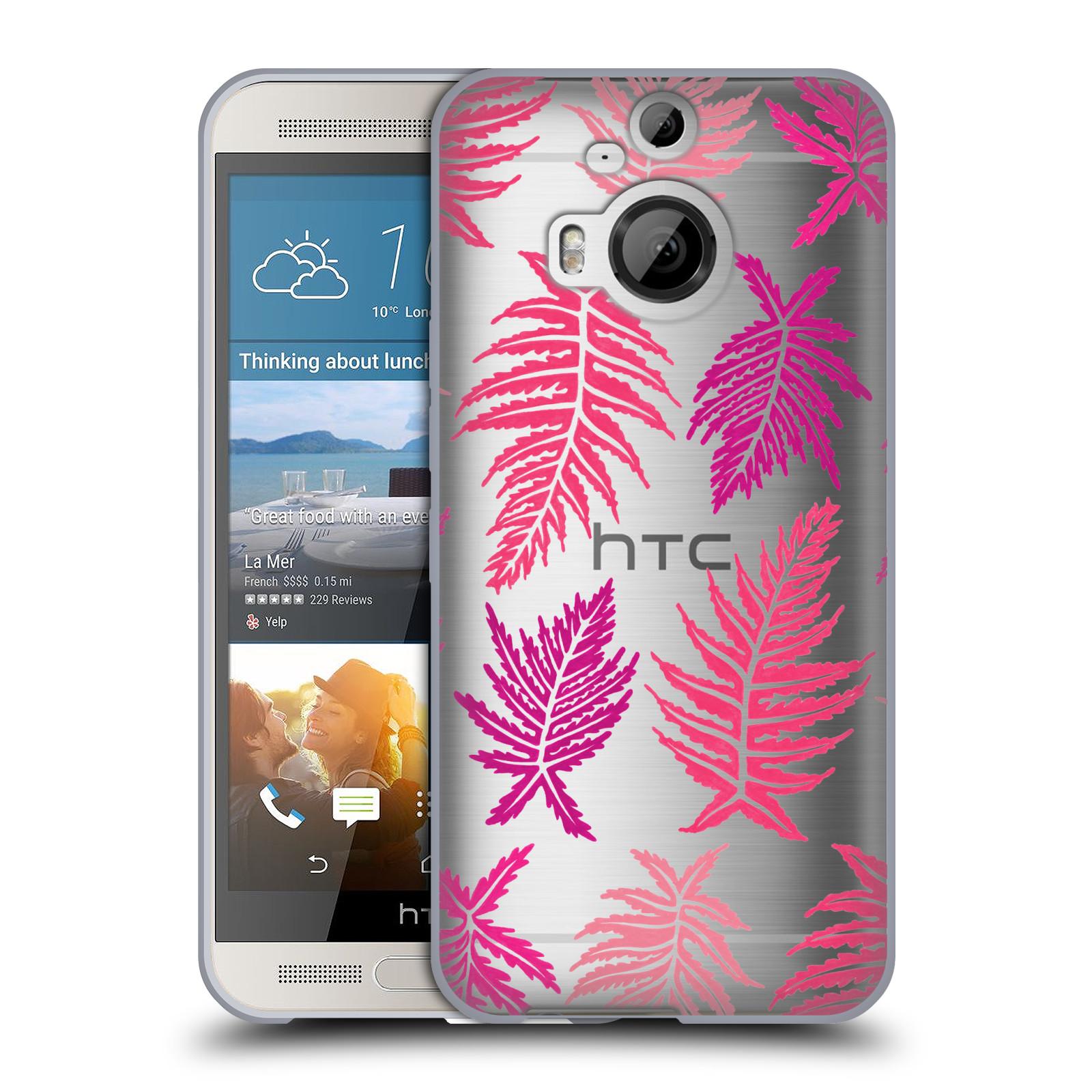 OFFICIEL-CAT-COQUILLETTE-MODELES-5-ETUI-COQUE-EN-GEL-MOLLE-POUR-HTC-TELEPHONES-2