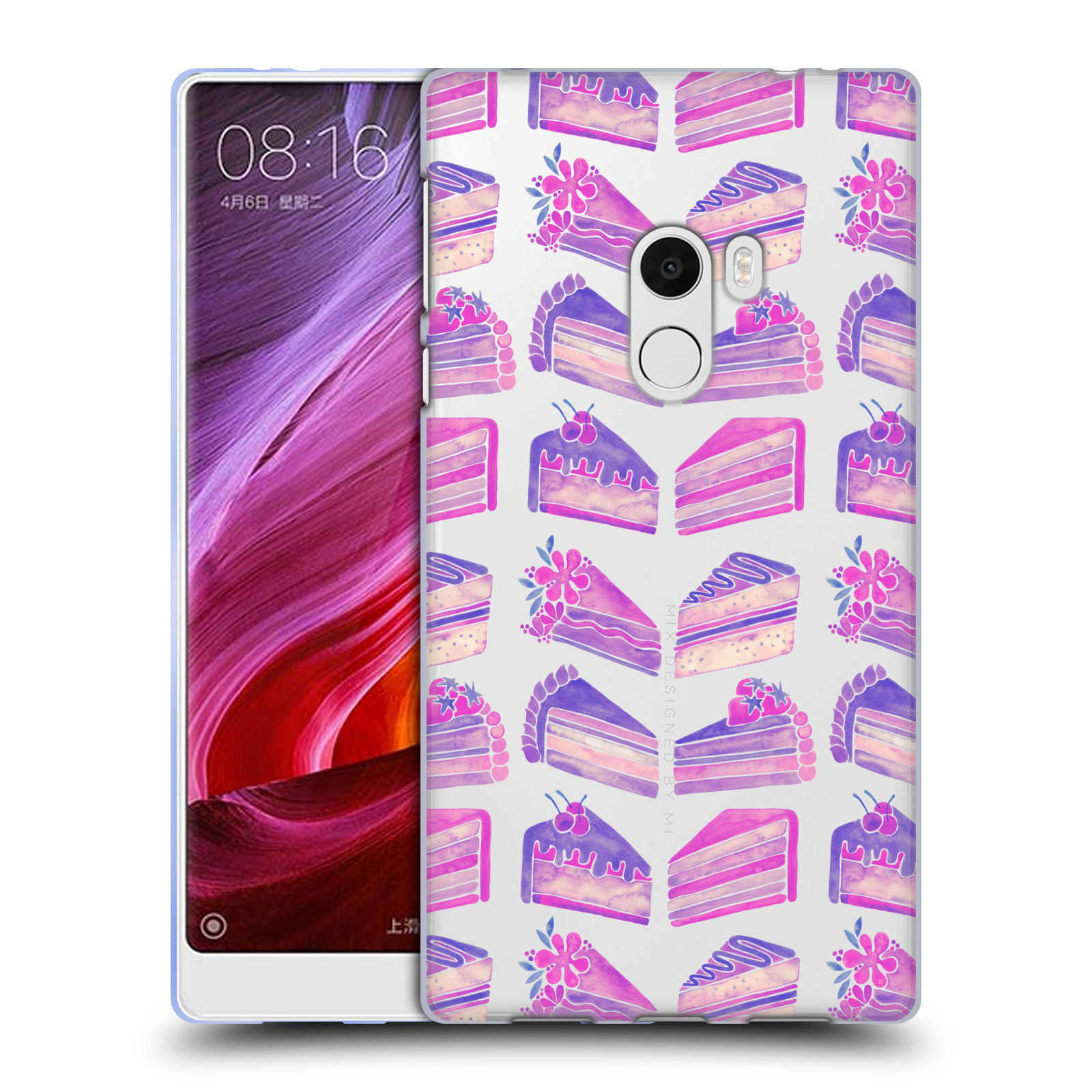 OFFICIAL-CAT-COQUILLETTE-PATTERNS-5-SOFT-GEL-CASE-FOR-XIAOMI-PHONES