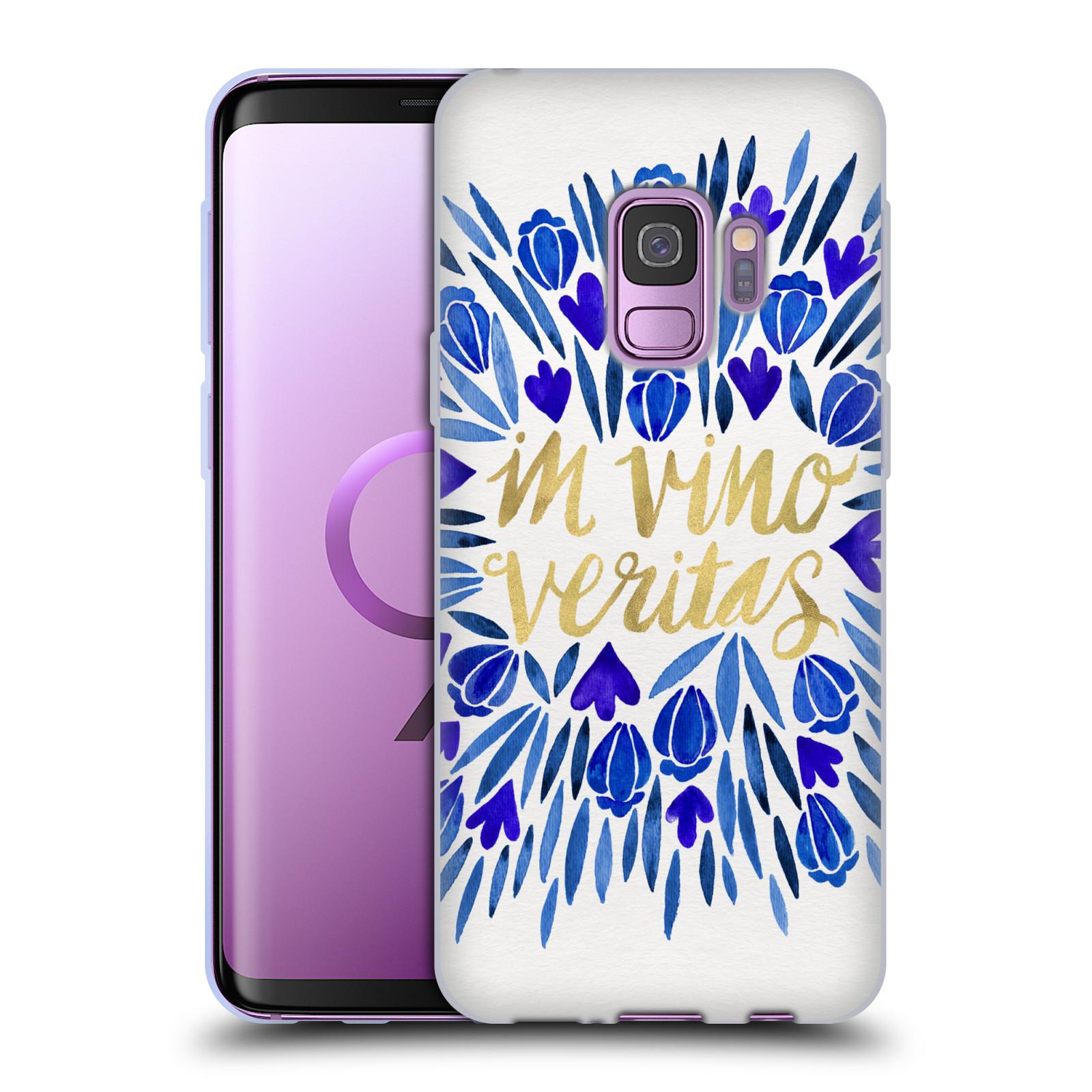 Officiel-Chat-Coquillette-guillemets-Typographie-1-GEL-souple-Coque-Pour-Samsung-Telephones-1