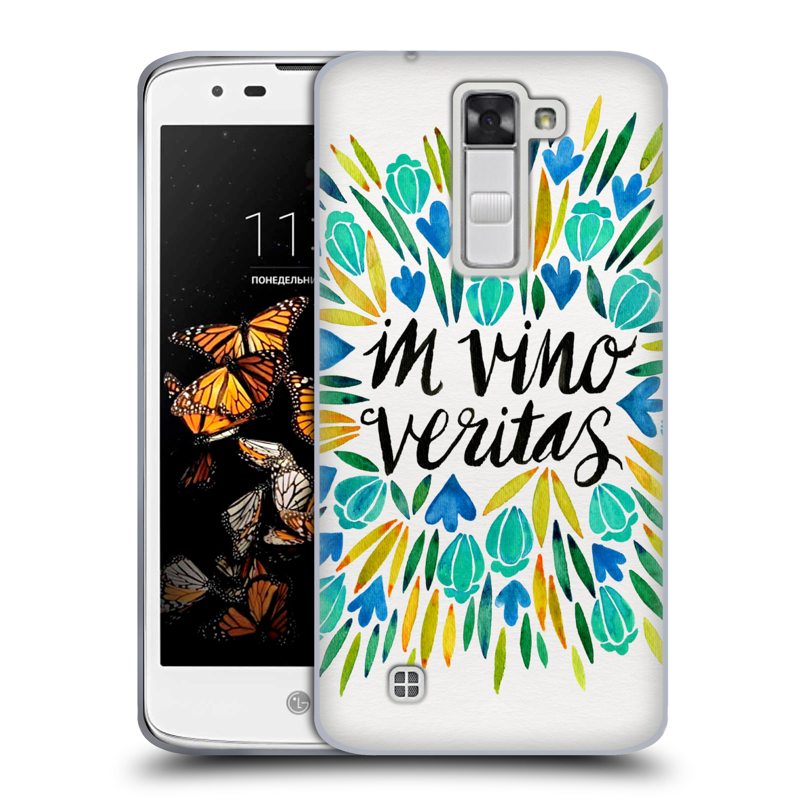 OFFICIAL-CAT-COQUILLETTE-QUOTES-TYPOGRAPHY-1-SOFT-GEL-CASE-FOR-LG-PHONES-2