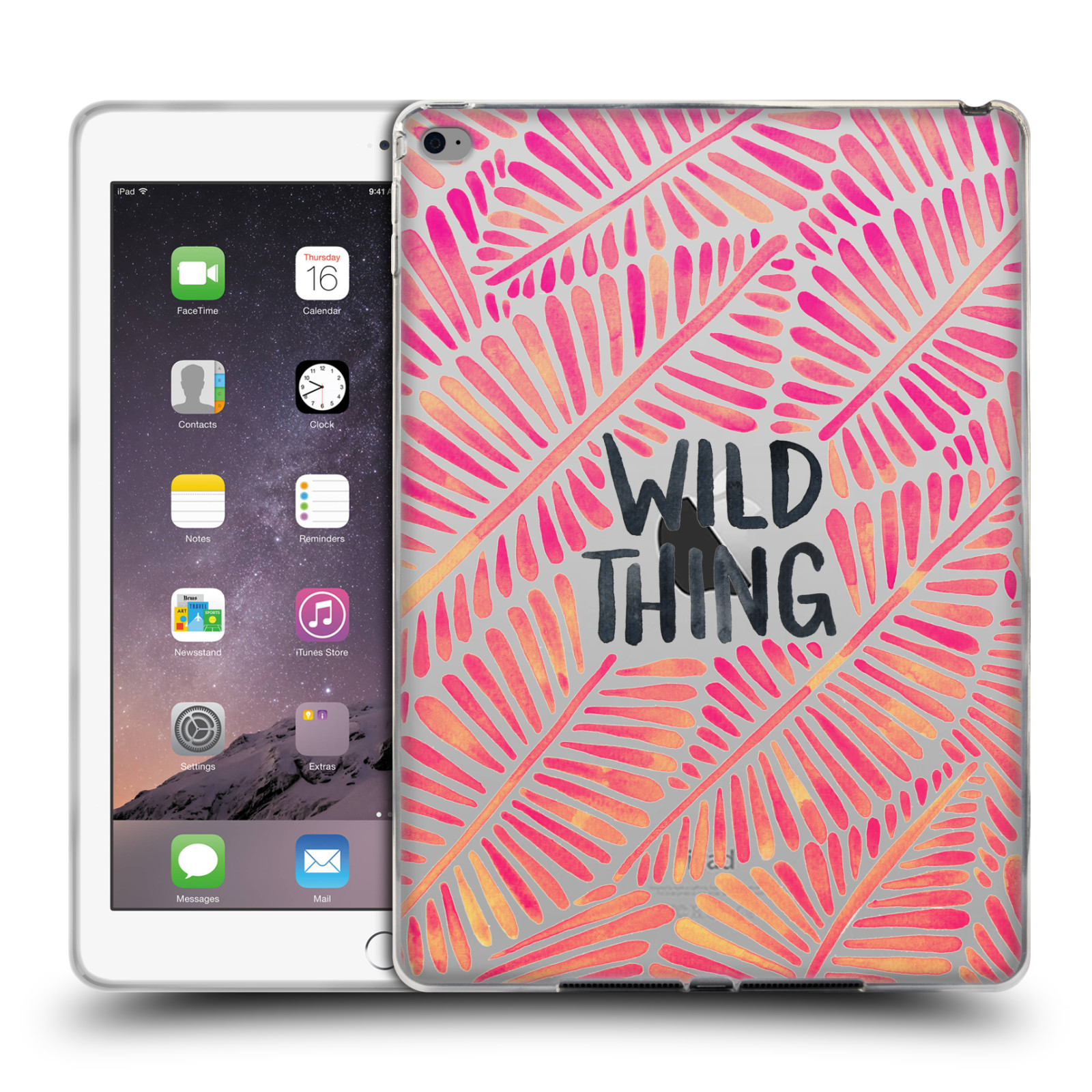 CAT-COQUILLETTE-QUOTES-TYPOGRAPHY-6-SOFT-GEL-CASE-FOR-APPLE-SAMSUNG-TABLETS