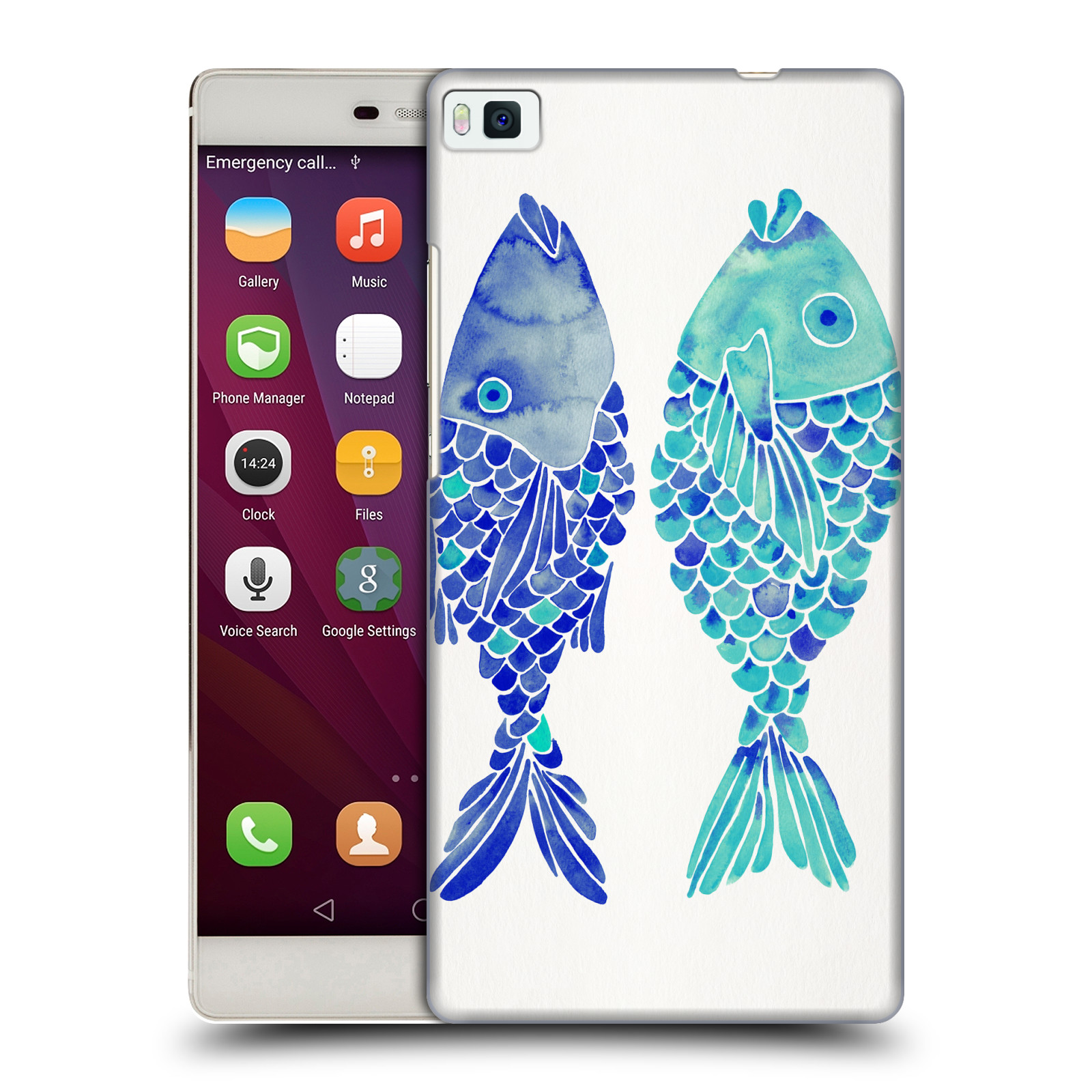 OFFICIAL-CAT-COQUILLETTE-SEA-2-HARD-BACK-CASE-FOR-HUAWEI-PHONES-1