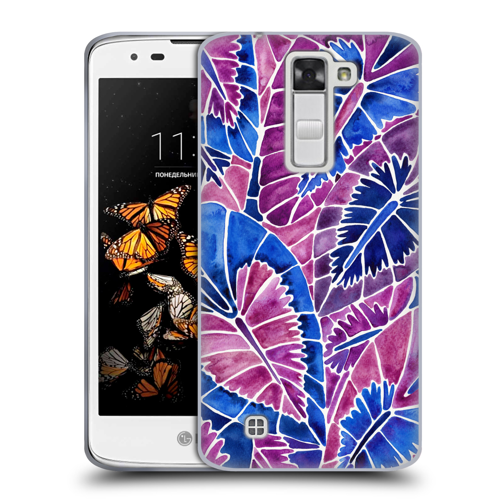 OFFICIAL-CAT-COQUILLETTE-TROPICAL-SOFT-GEL-CASE-FOR-LG-PHONES-2